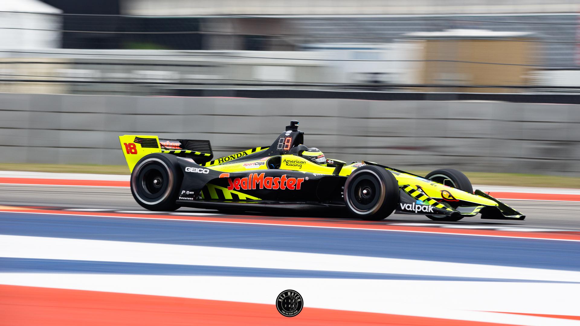 IndyCar Classic COTA 2019 Rev Match Media-51.jpg