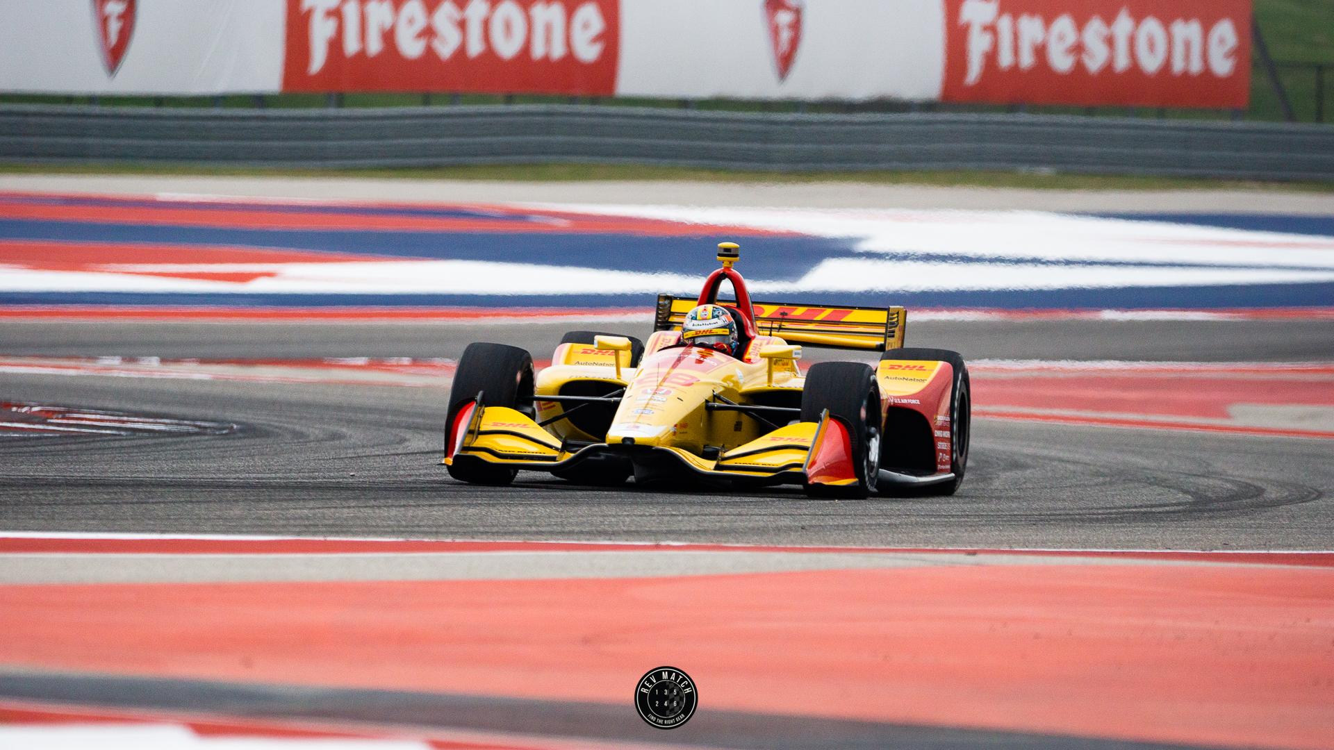 IndyCar Classic COTA 2019 Rev Match Media-59.jpg