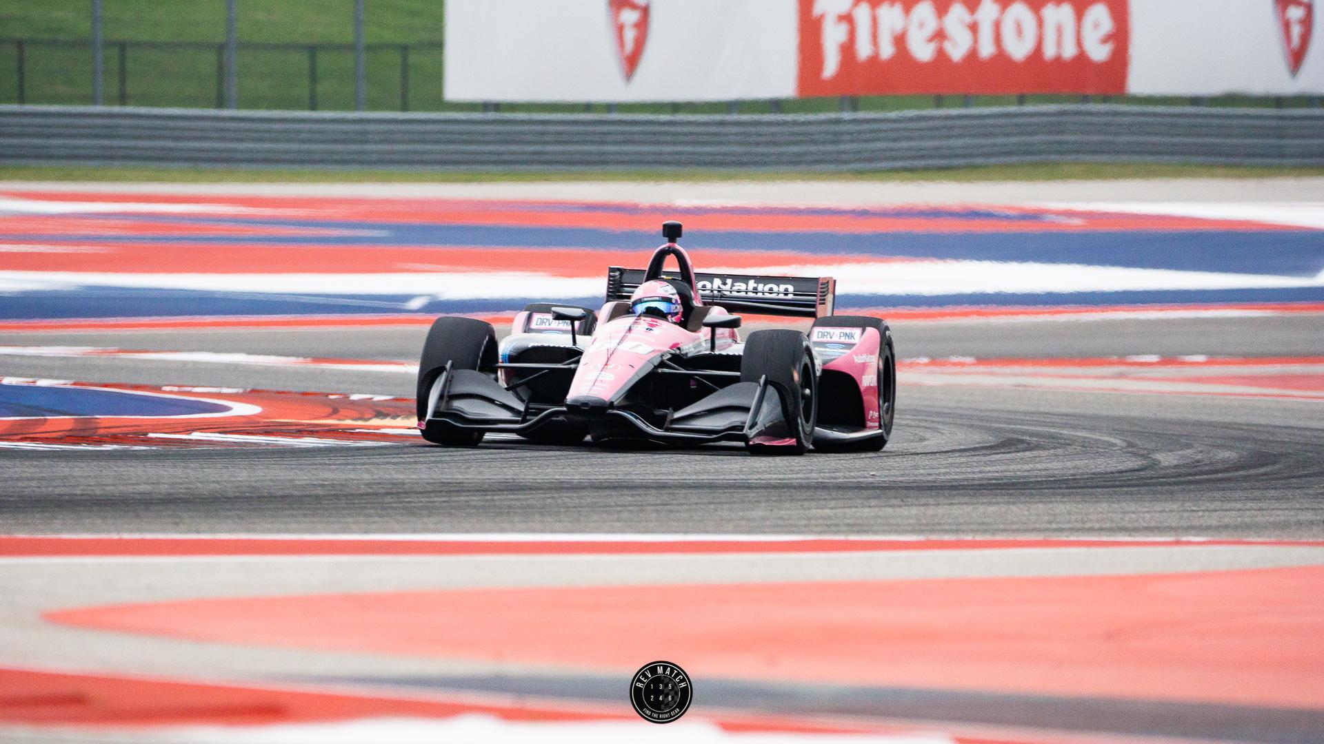IndyCar Classic COTA 2019 Rev Match Media-60.jpg