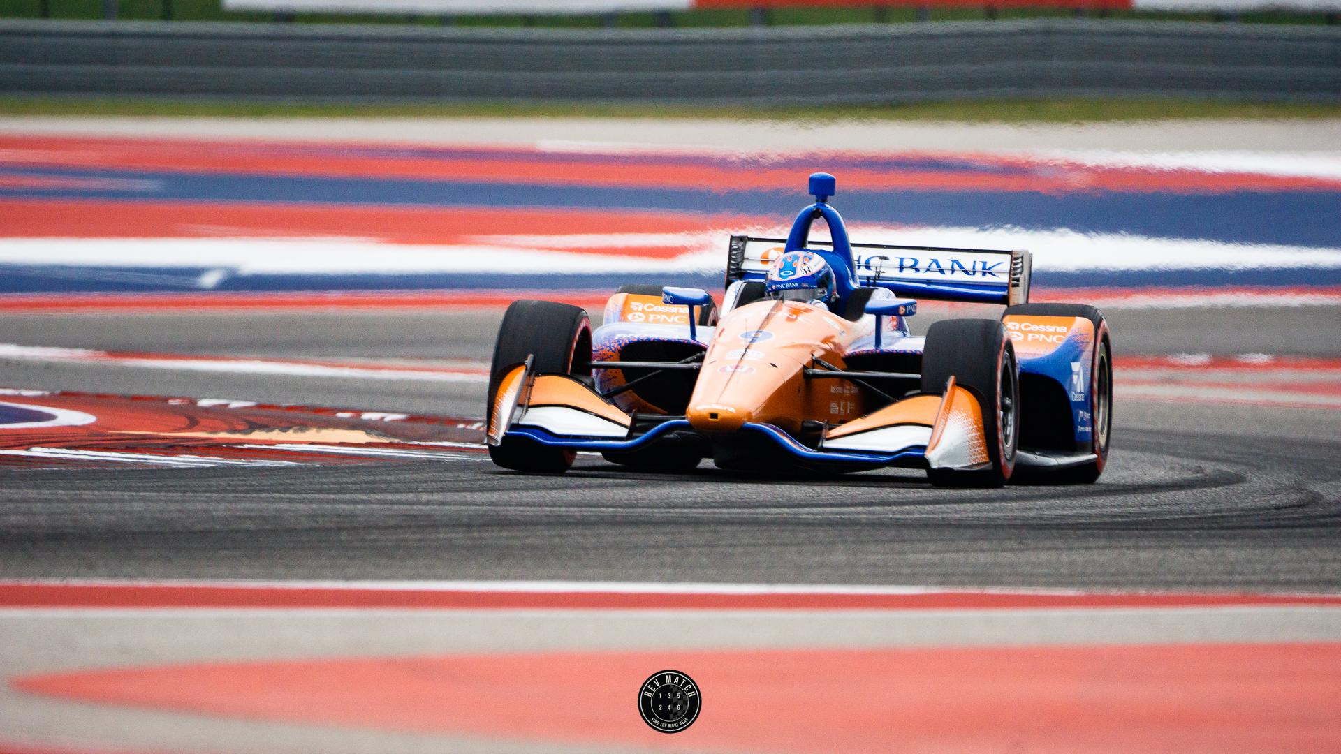 IndyCar Classic COTA 2019 Rev Match Media-67.jpg