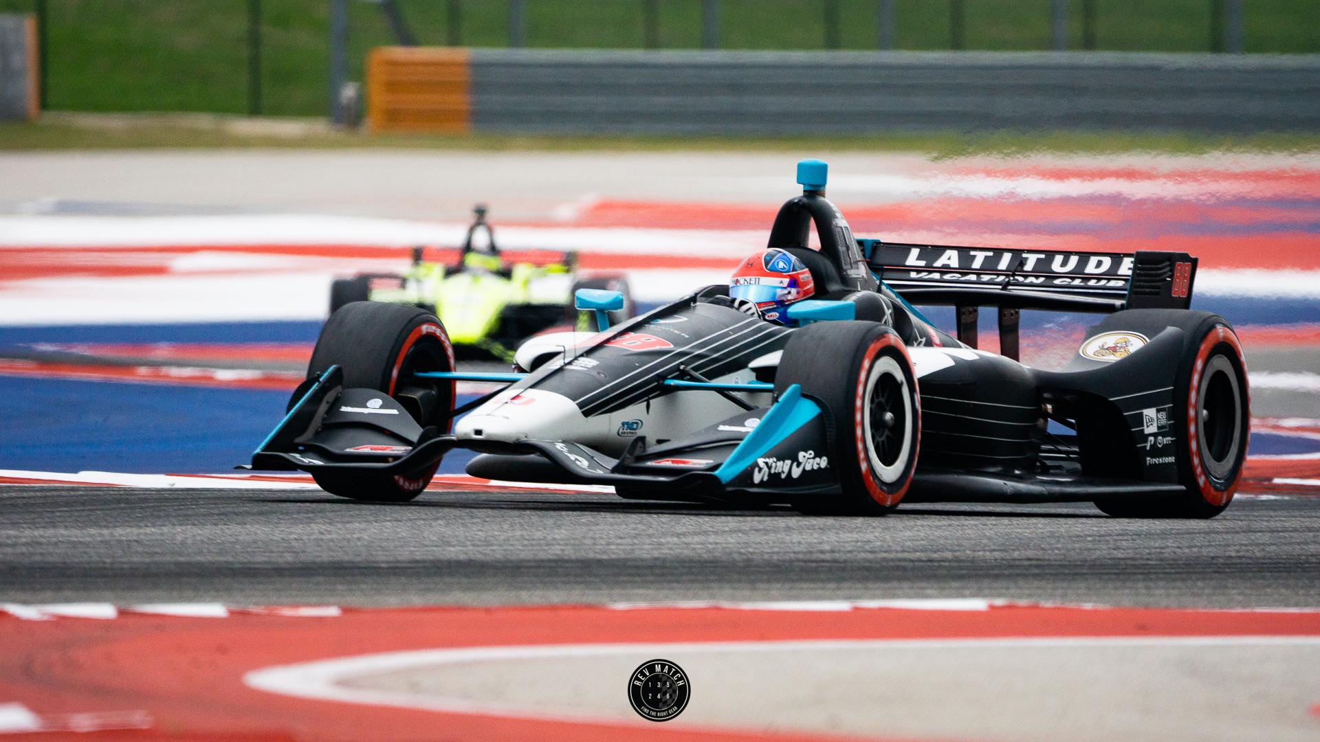 IndyCar Classic COTA 2019 Rev Match Media-69.jpg