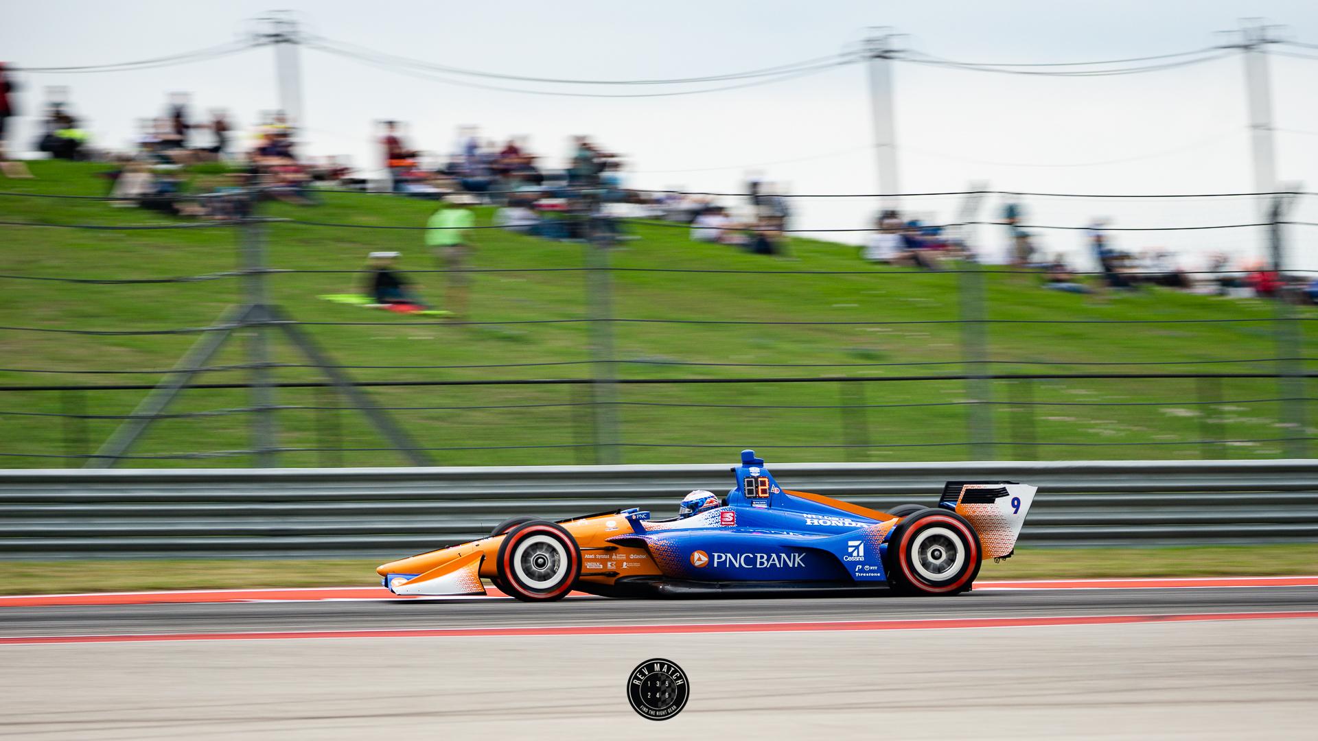 IndyCar Classic COTA 2019 Rev Match Media-76.jpg