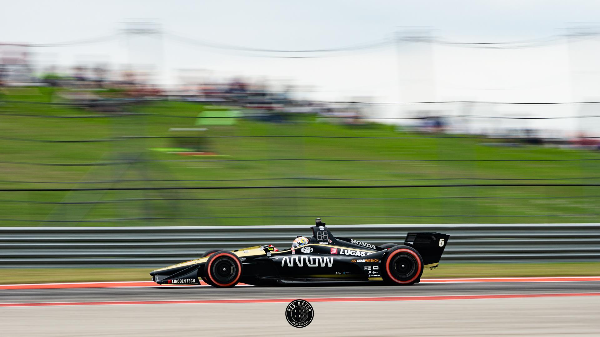 IndyCar Classic COTA 2019 Rev Match Media-78.jpg