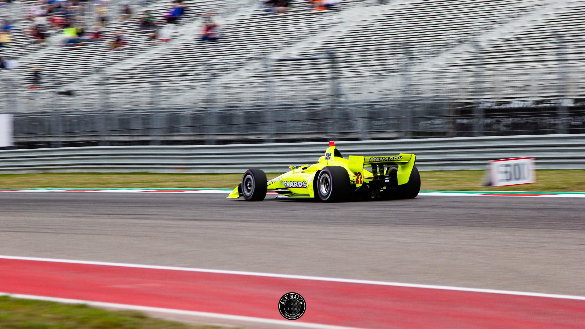 IndyCar Classic COTA 2019 Rev Match Media-80.jpg