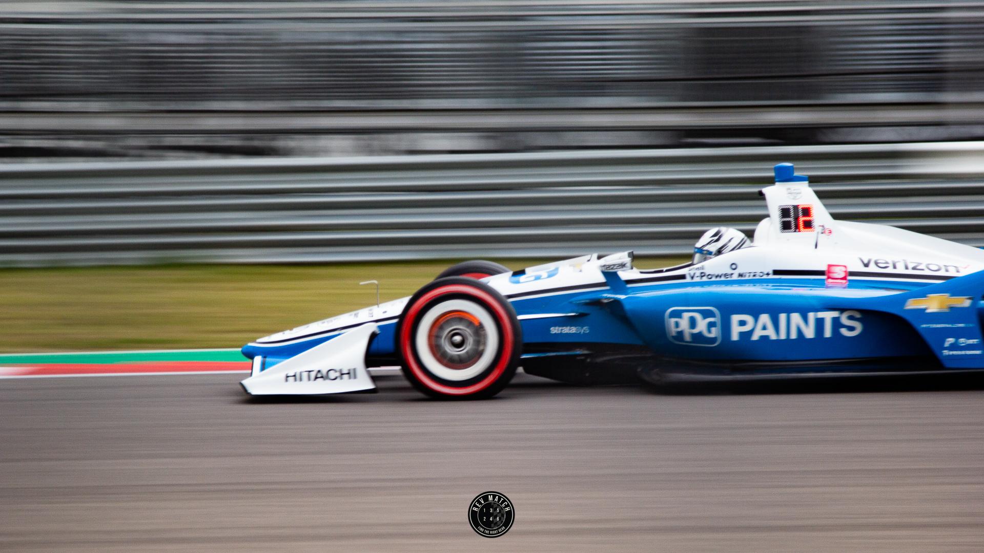 IndyCar Classic COTA 2019 Rev Match Media-81.jpg