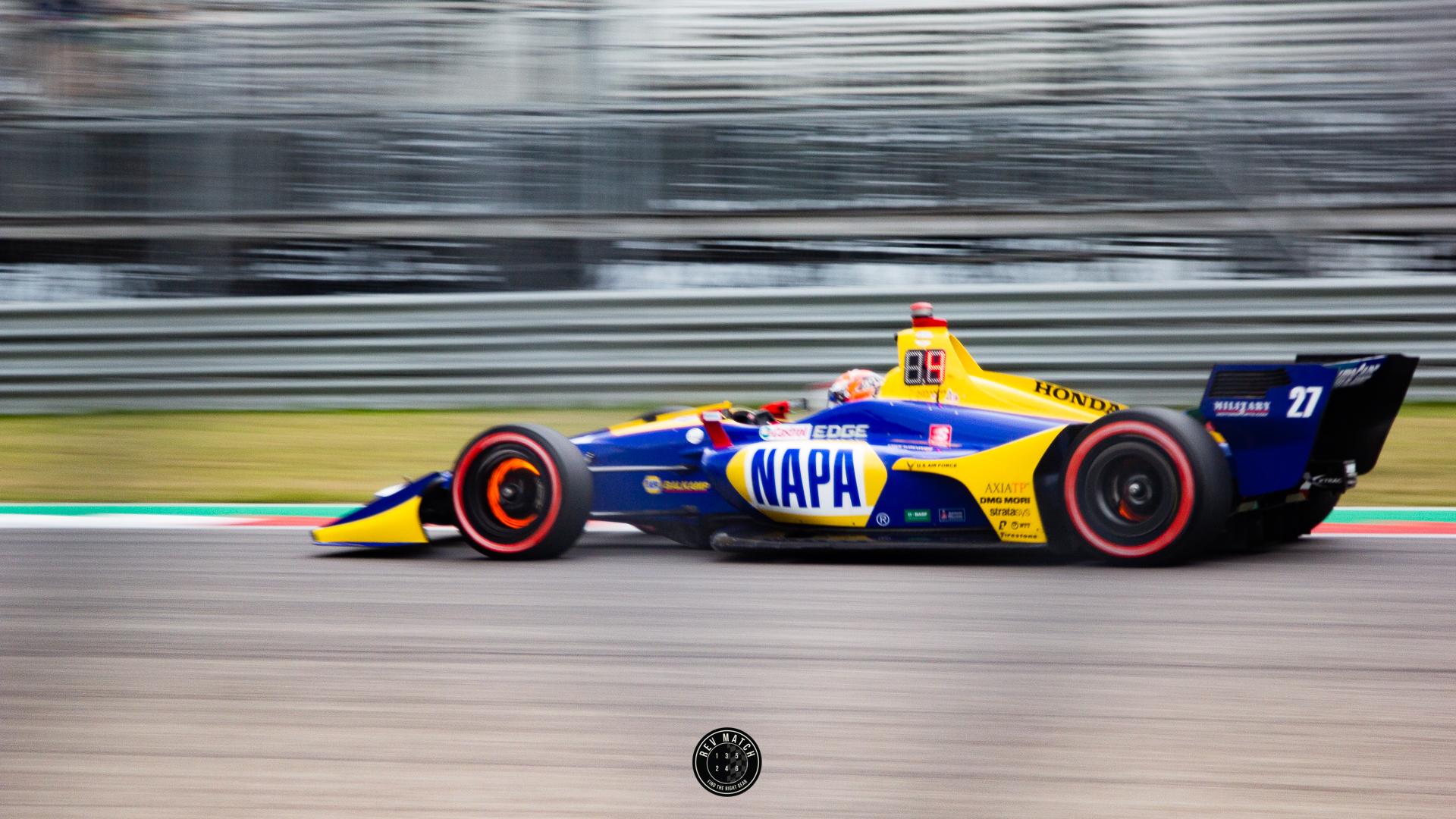 IndyCar Classic COTA 2019 Rev Match Media-83.jpg