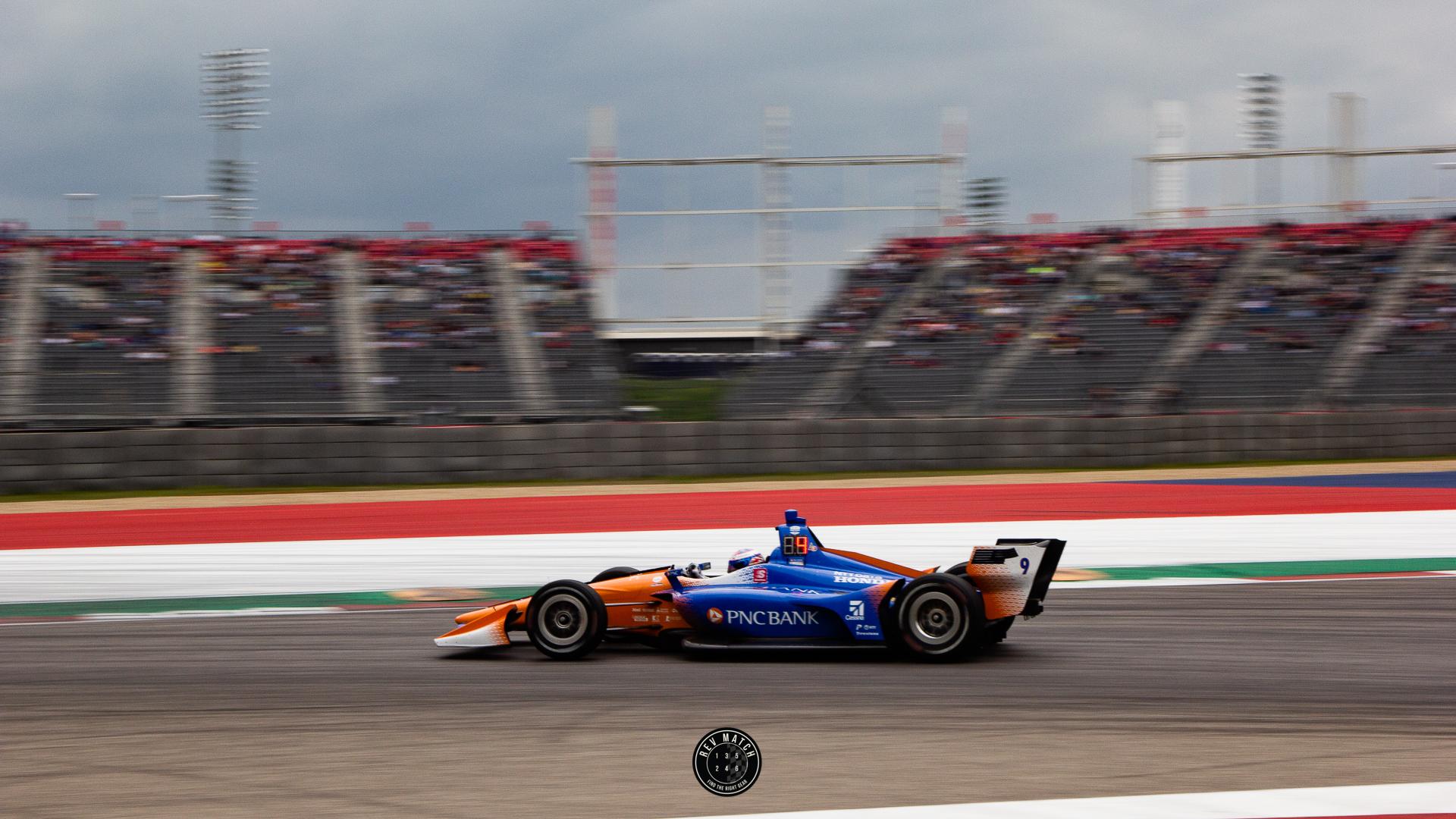 IndyCar Classic COTA 2019 Rev Match Media-90.jpg