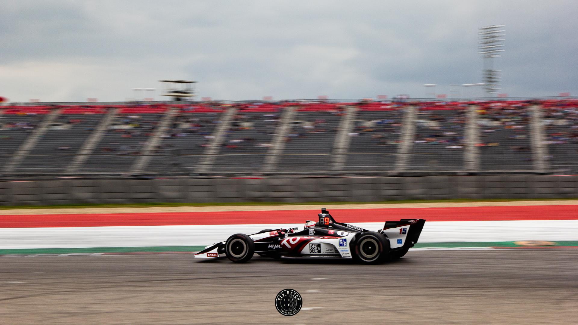 IndyCar Classic COTA 2019 Rev Match Media-91.jpg