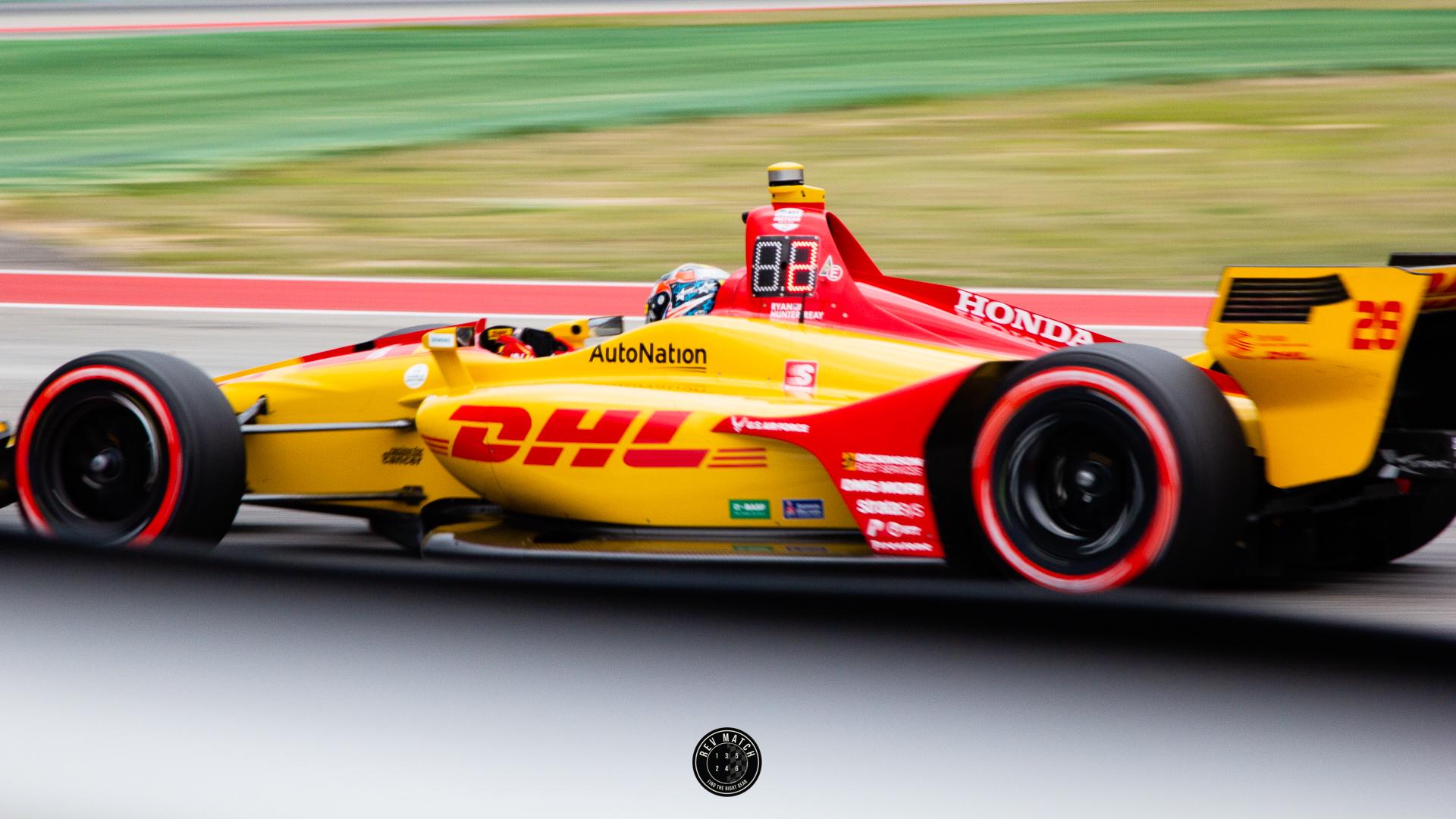 IndyCar Classic COTA 2019 Rev Match Media-93.jpg