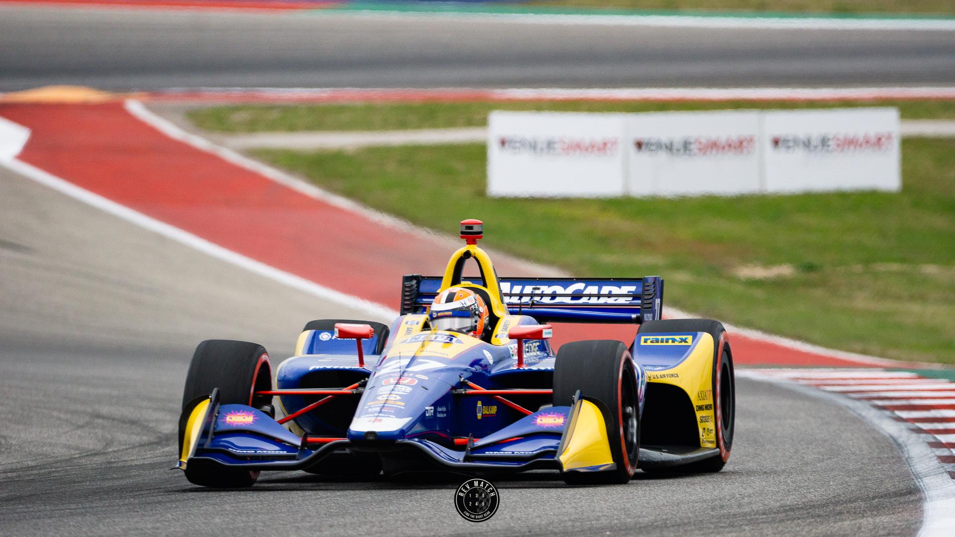 IndyCar Classic COTA 2019 Rev Match Media-100.jpg