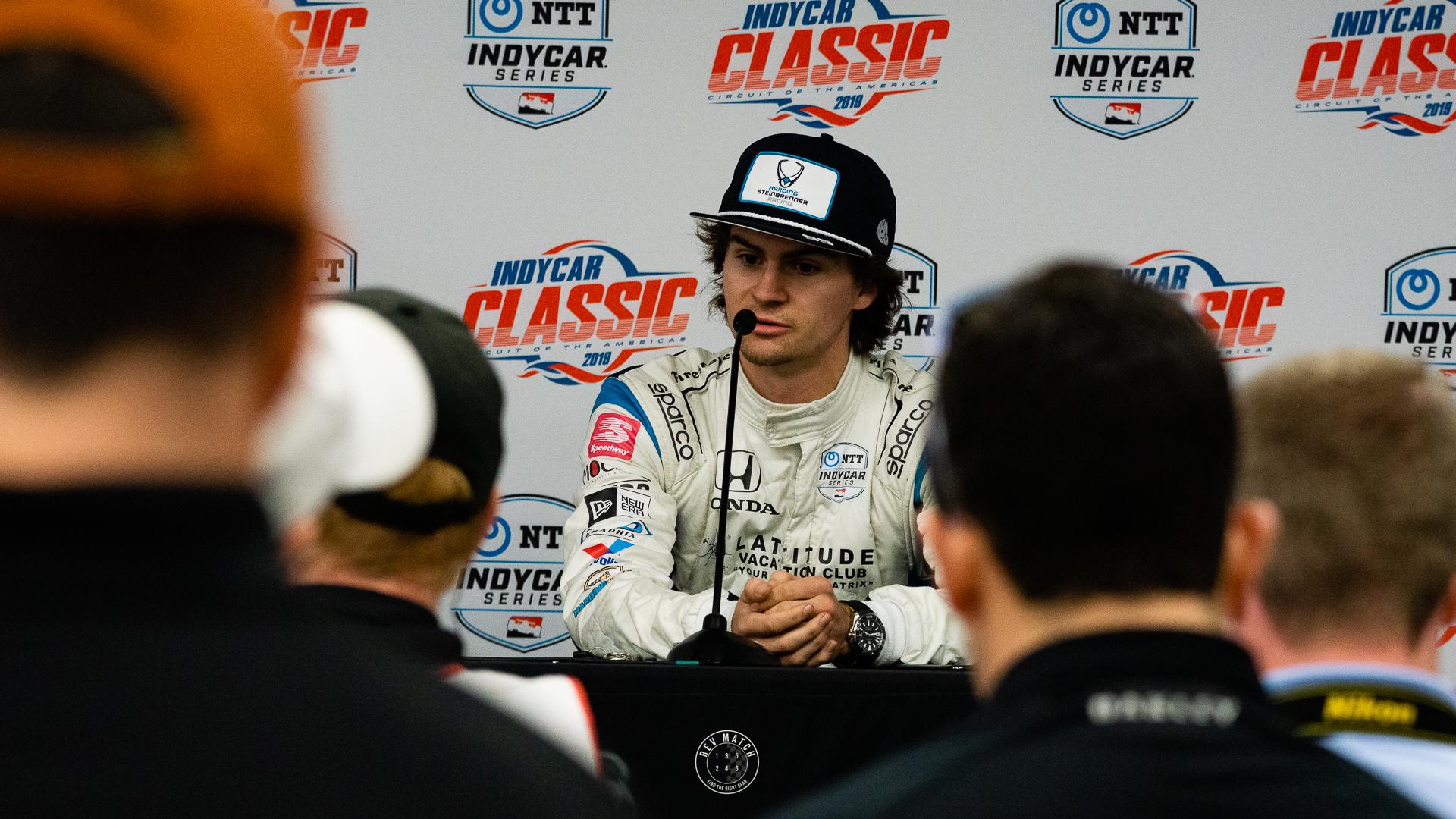 IndyCar Classic COTA 2019 Rev Match Media-103.jpg
