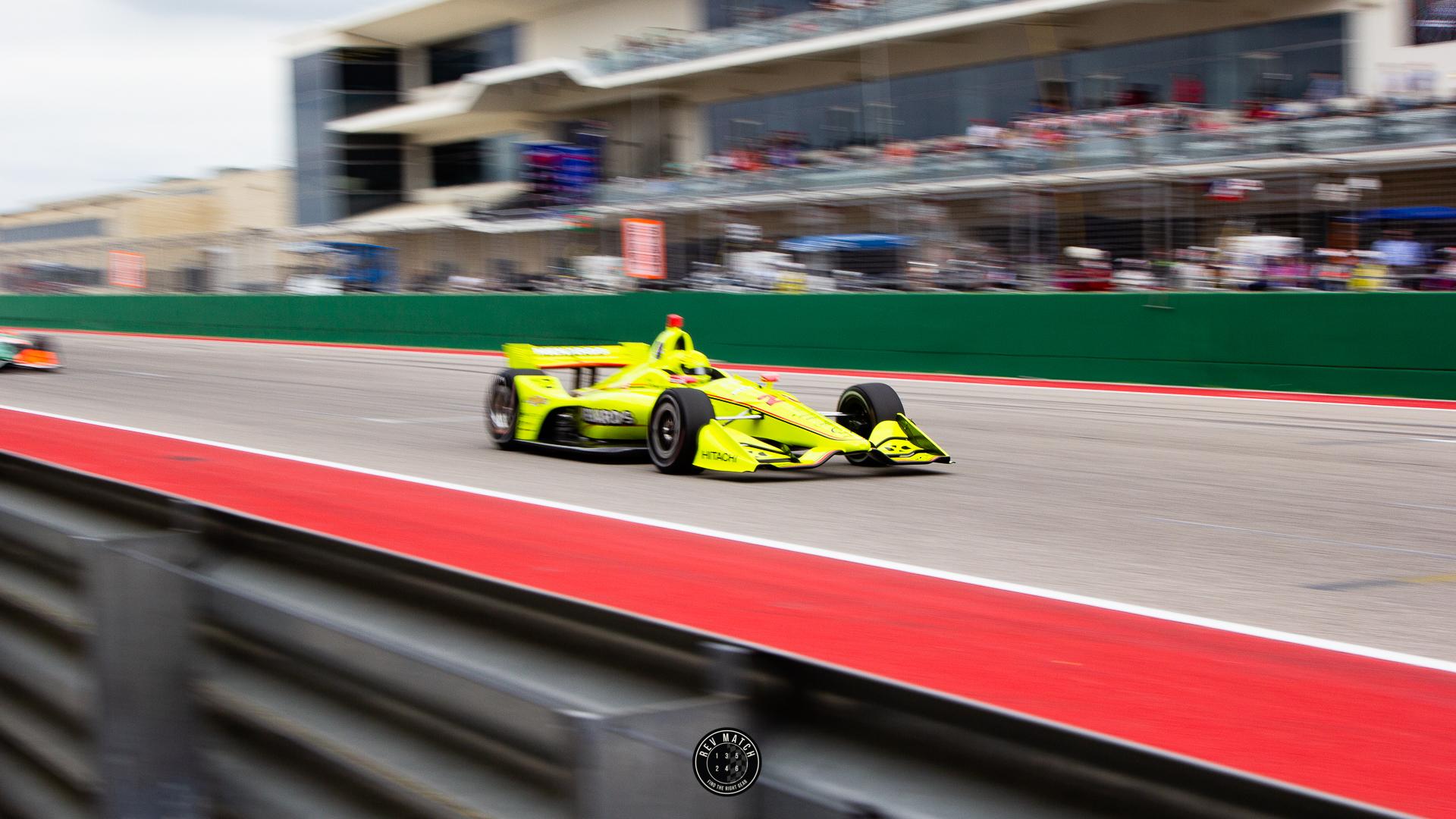 IndyCar Classic COTA 2019 Rev Match Media-116.jpg