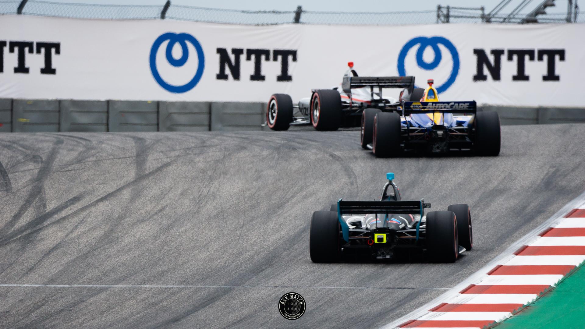 IndyCar Classic COTA 2019 Rev Match Media-117.jpg