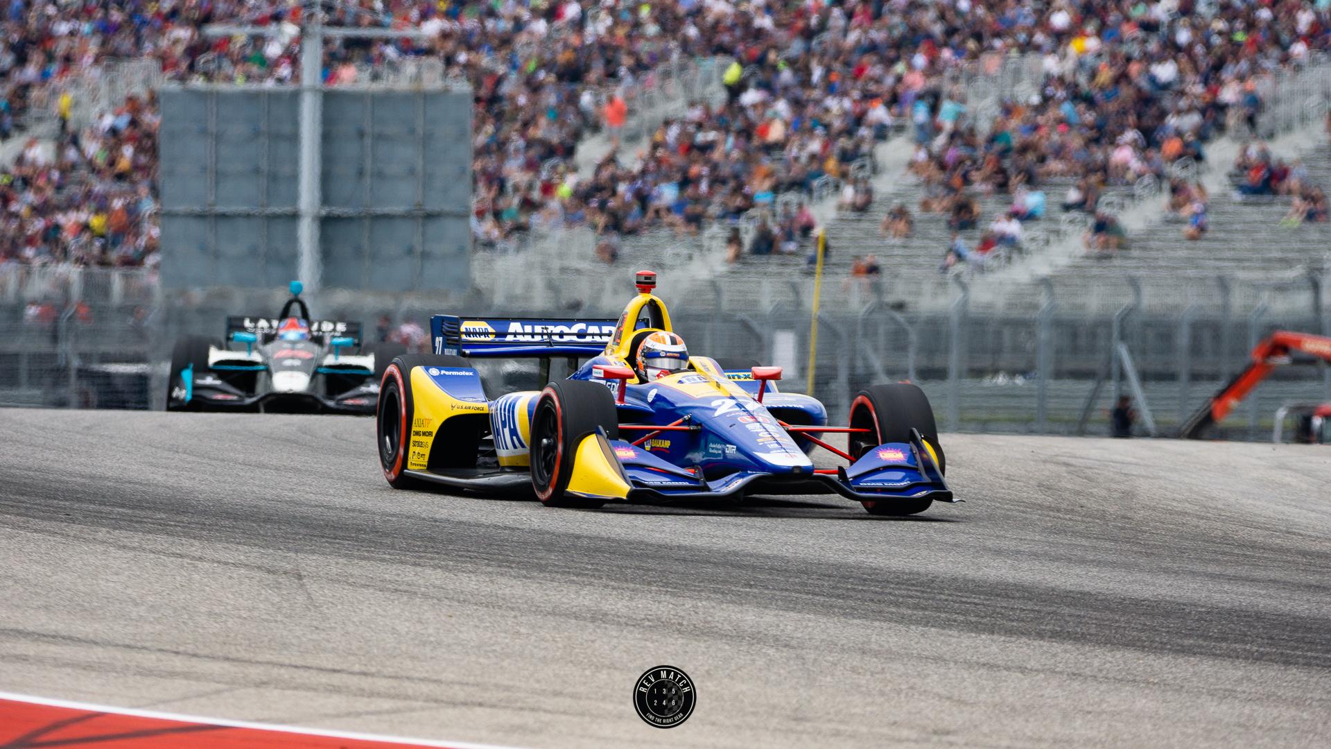 IndyCar Classic COTA 2019 Rev Match Media-121.jpg