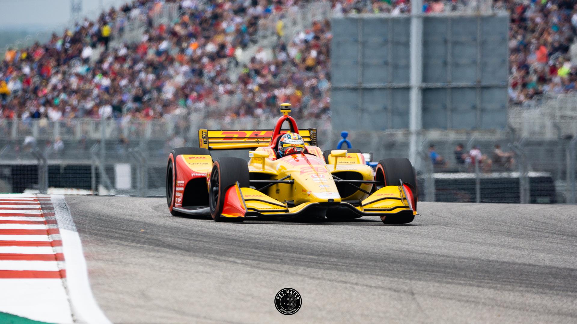 IndyCar Classic COTA 2019 Rev Match Media-122.jpg