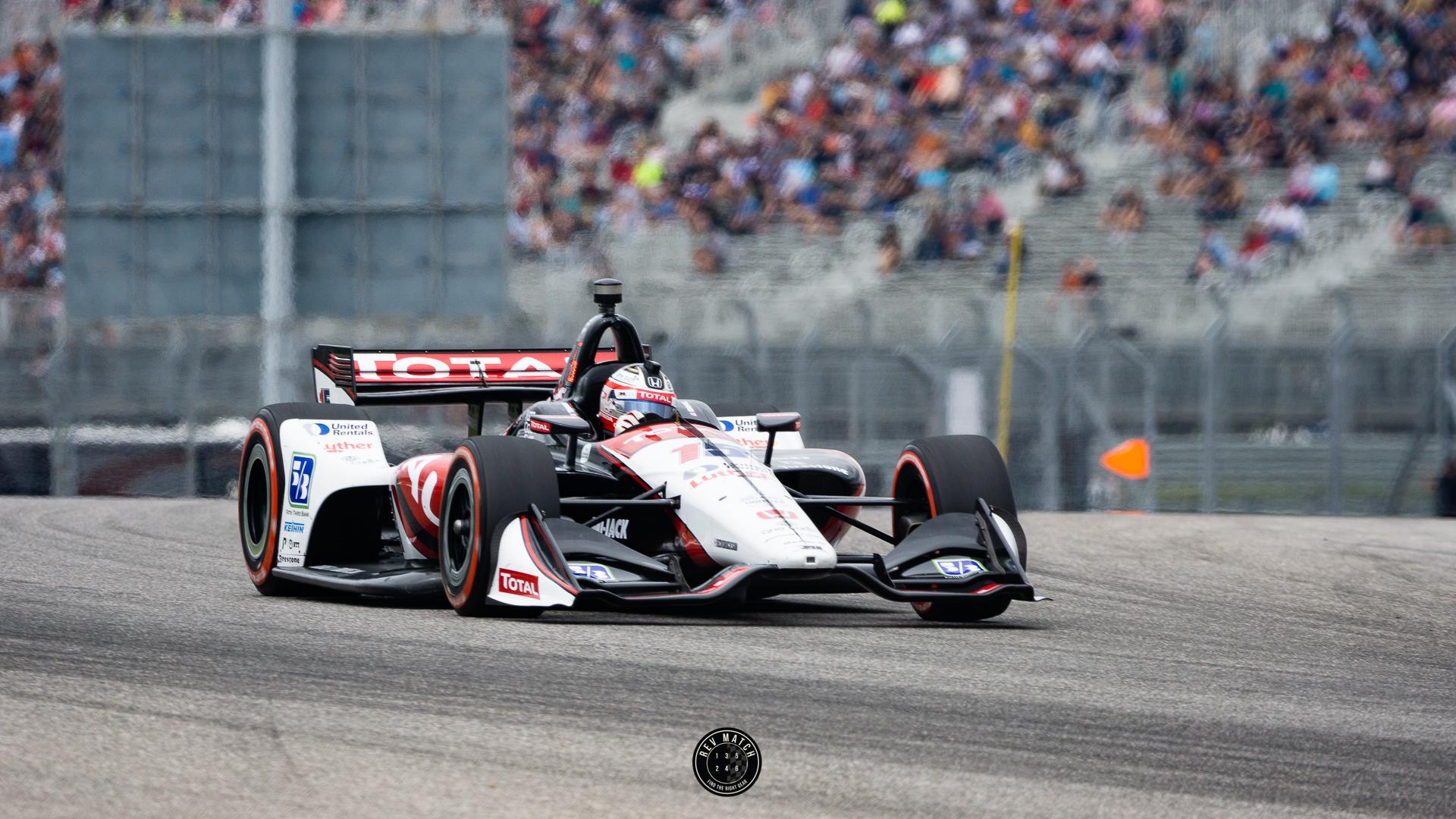 IndyCar Classic COTA 2019 Rev Match Media-123.jpg