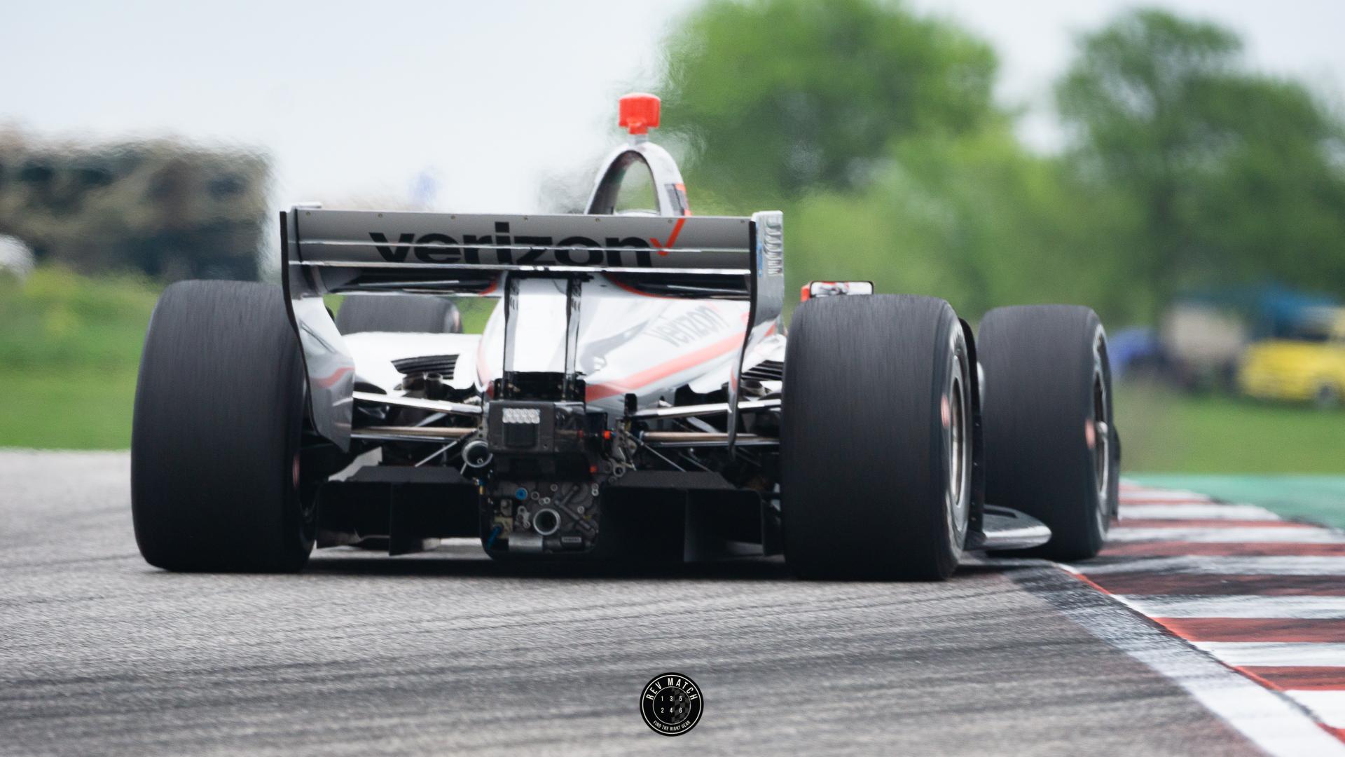 IndyCar Classic COTA 2019 Rev Match Media-128.jpg