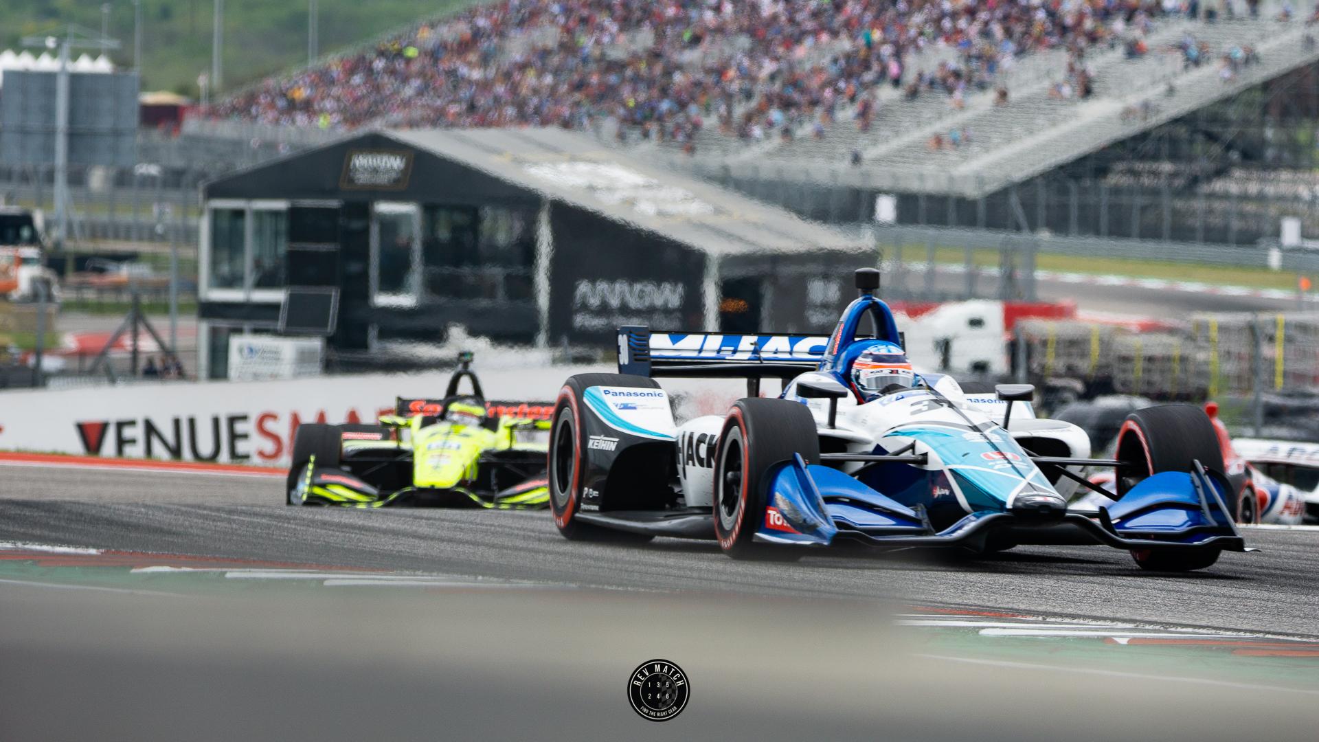 IndyCar Classic COTA 2019 Rev Match Media-134.jpg