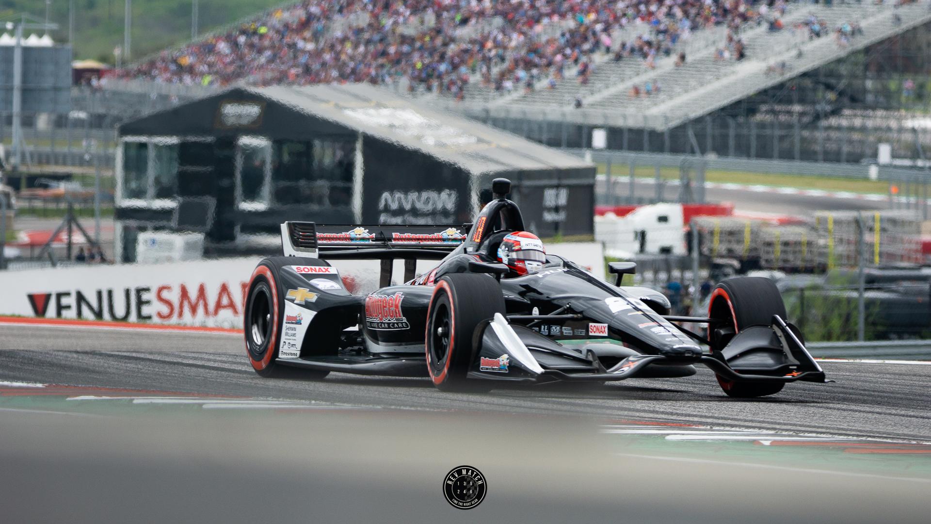IndyCar Classic COTA 2019 Rev Match Media-137.jpg