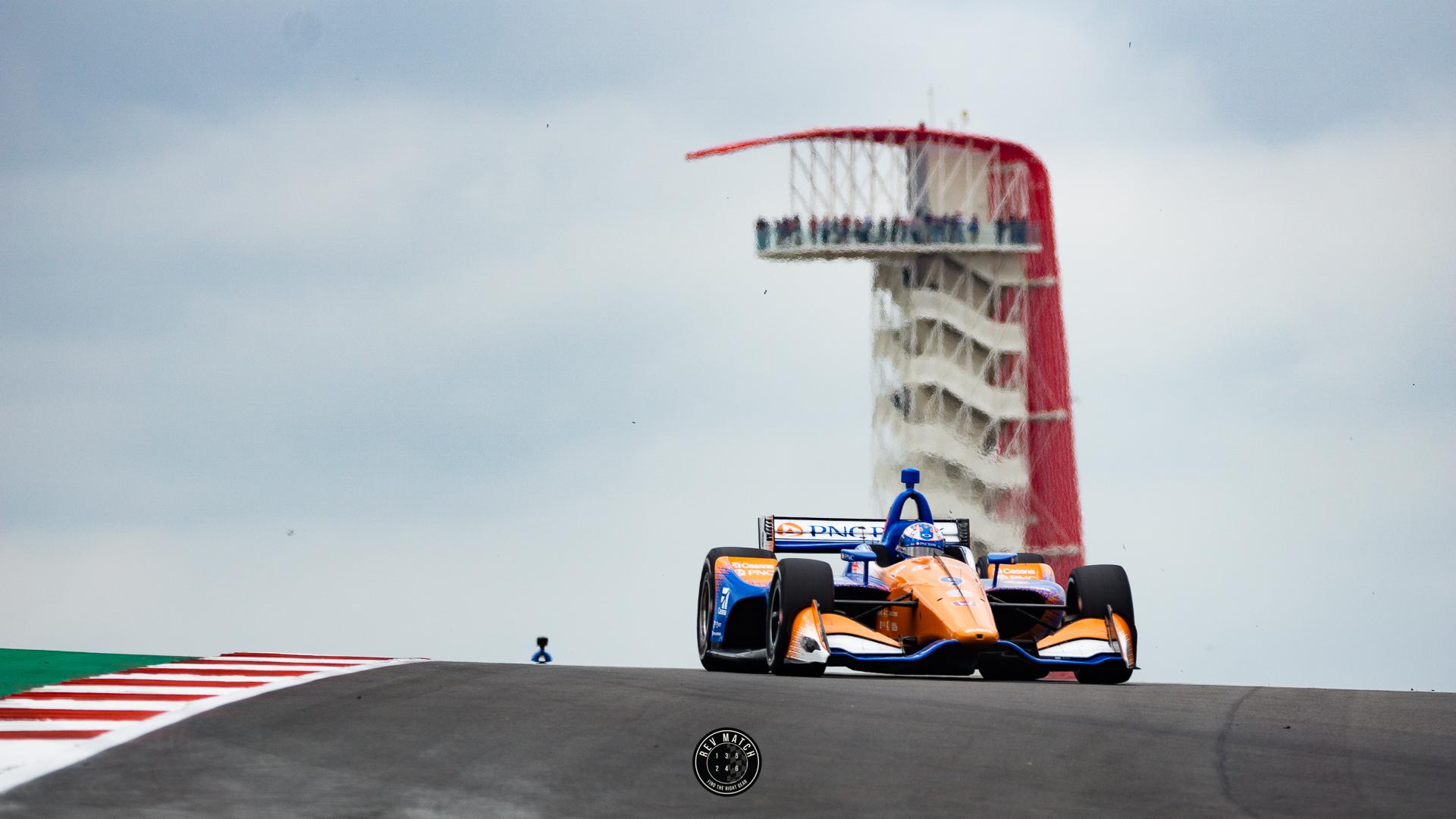 IndyCar Classic COTA 2019 Rev Match Media-142.jpg