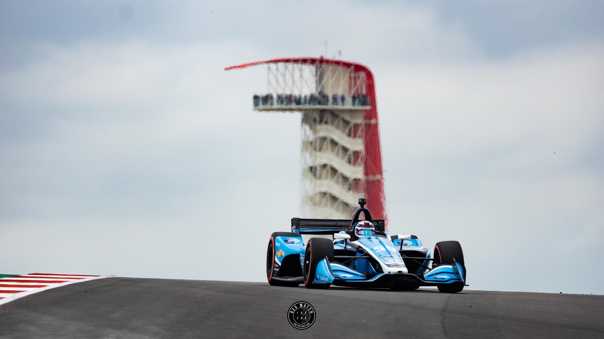 IndyCar Classic COTA 2019 Rev Match Media-144.jpg