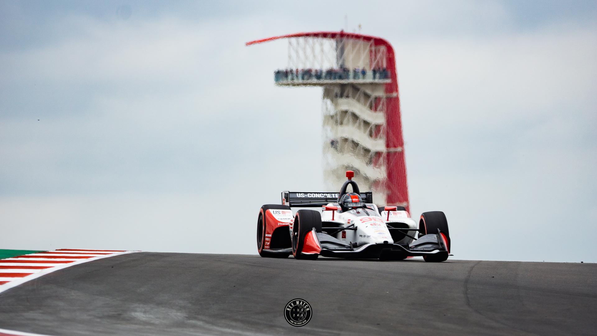 IndyCar Classic COTA 2019 Rev Match Media-145.jpg