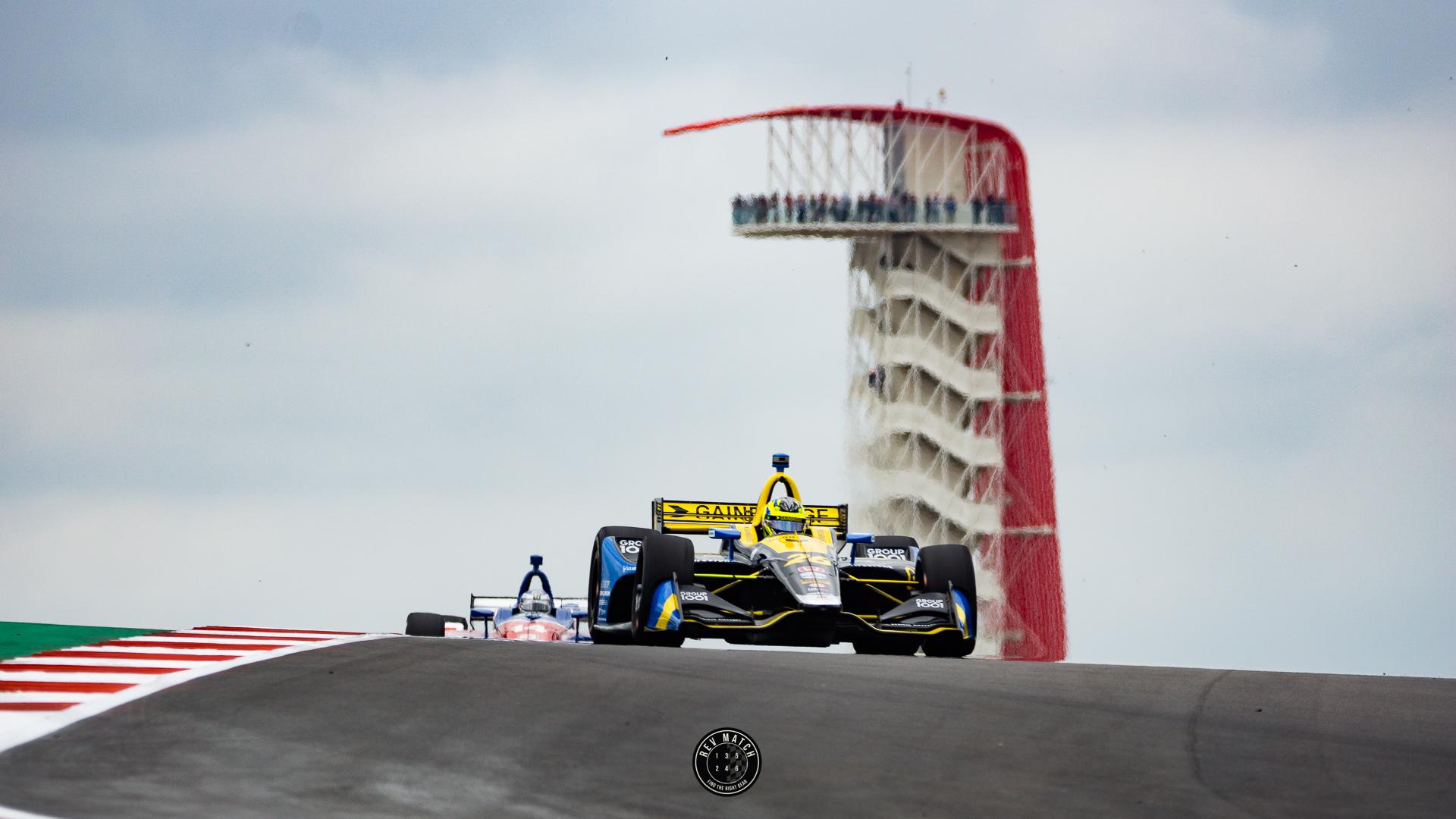 IndyCar Classic COTA 2019 Rev Match Media-146.jpg