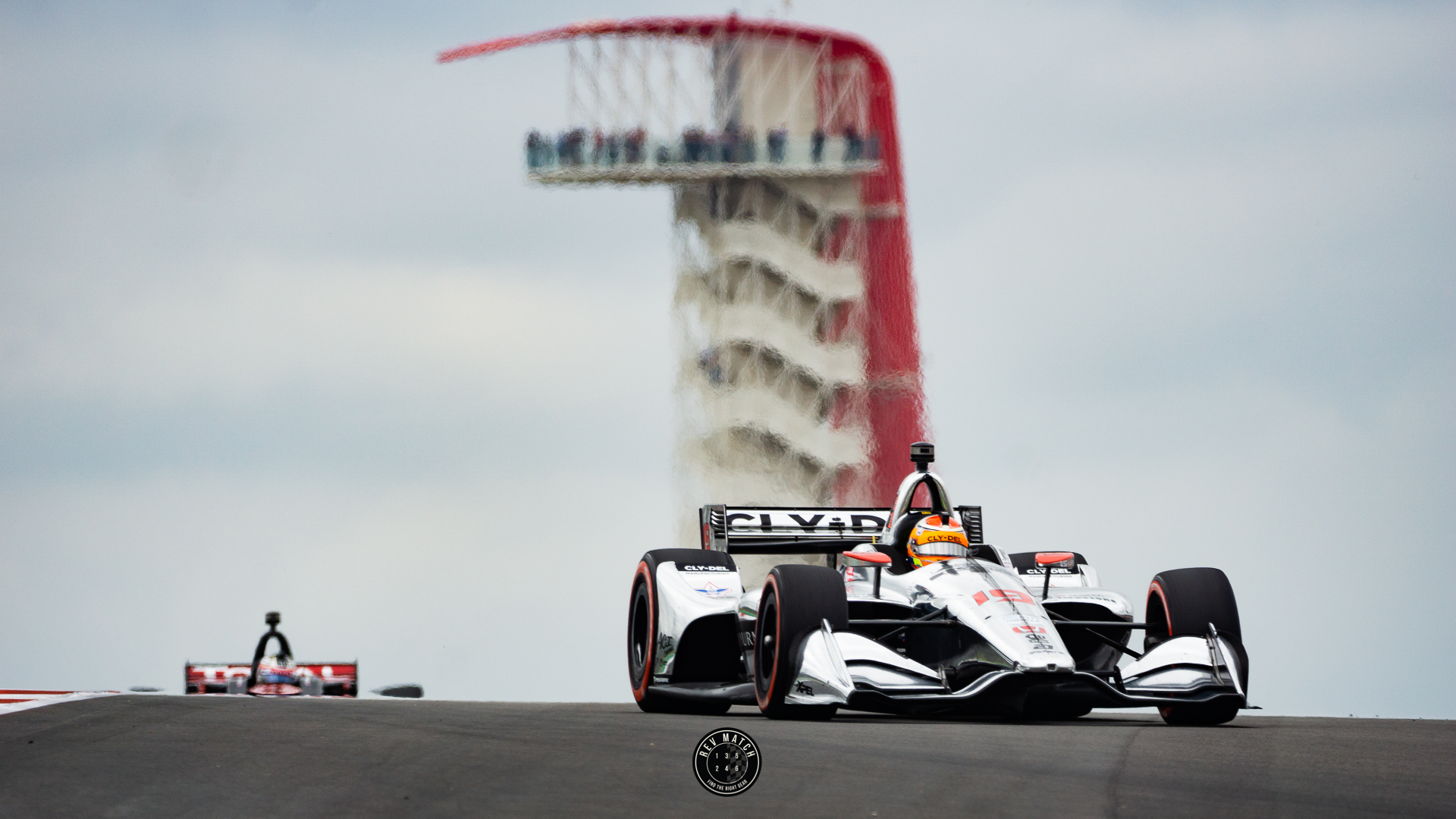 IndyCar Classic COTA 2019 Rev Match Media-149.jpg