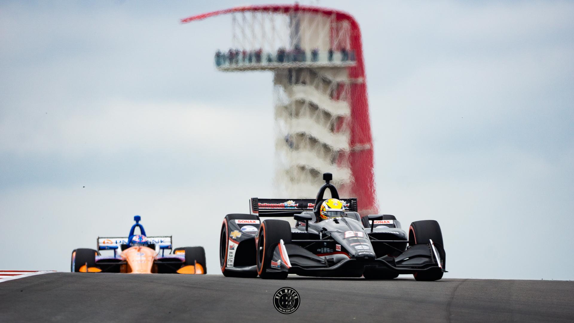 IndyCar Classic COTA 2019 Rev Match Media-150.jpg