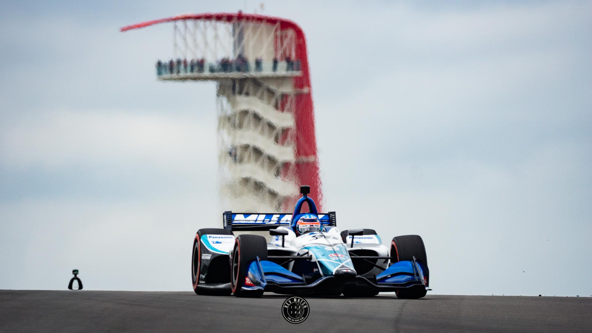 IndyCar Classic COTA 2019 Rev Match Media-151.jpg