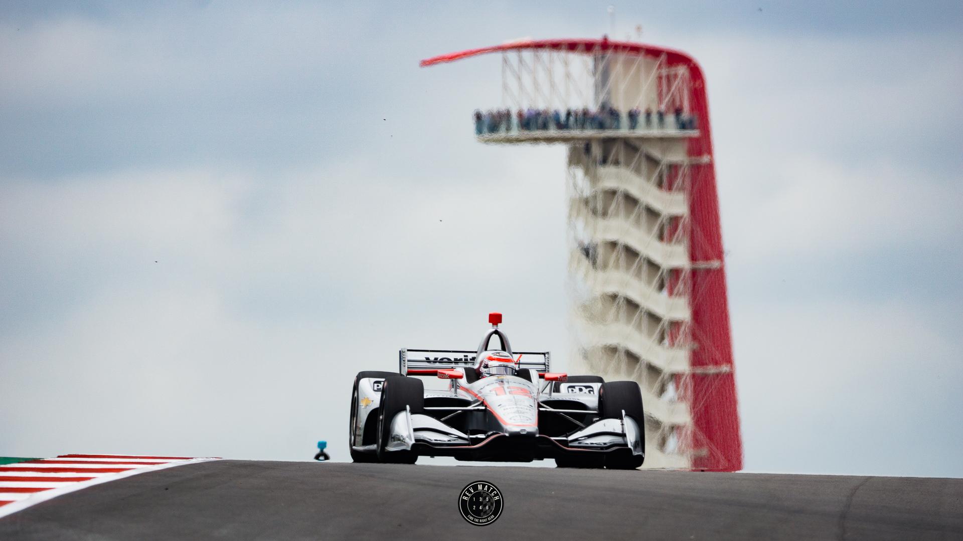 IndyCar Classic COTA 2019 Rev Match Media-153.jpg