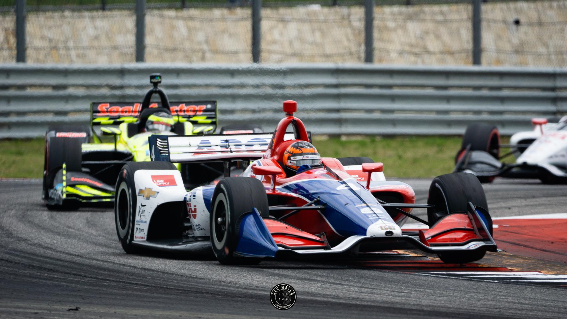 IndyCar Classic COTA 2019 Rev Match Media-182.jpg