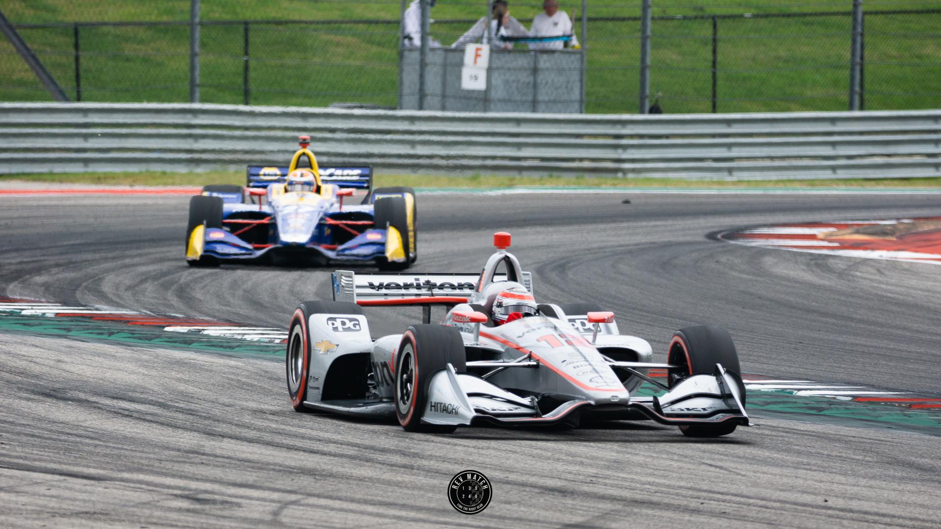 IndyCar Classic COTA 2019 Rev Match Media-186.jpg