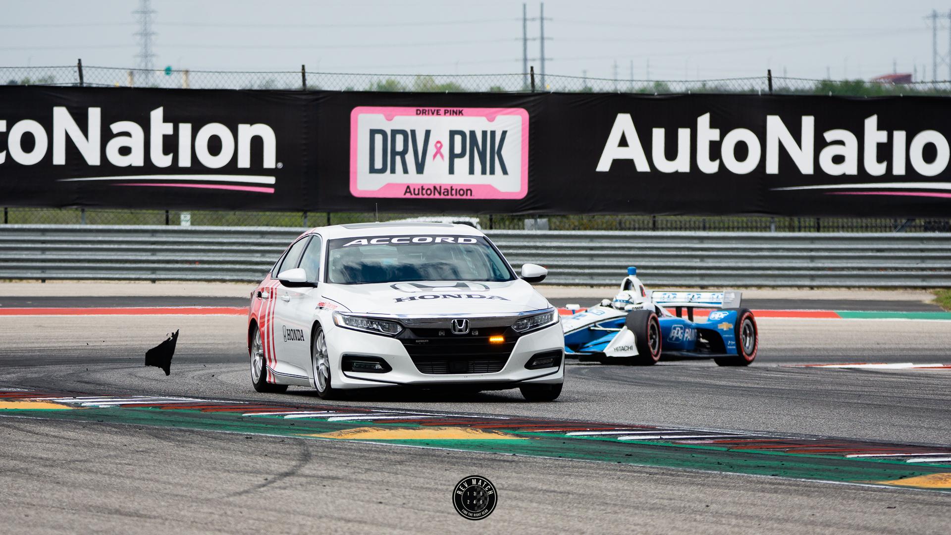 IndyCar Classic COTA 2019 Rev Match Media-206.jpg