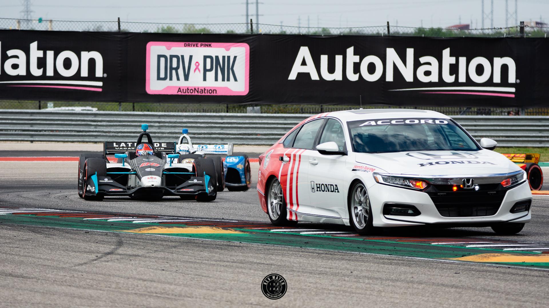 IndyCar Classic COTA 2019 Rev Match Media-207.jpg