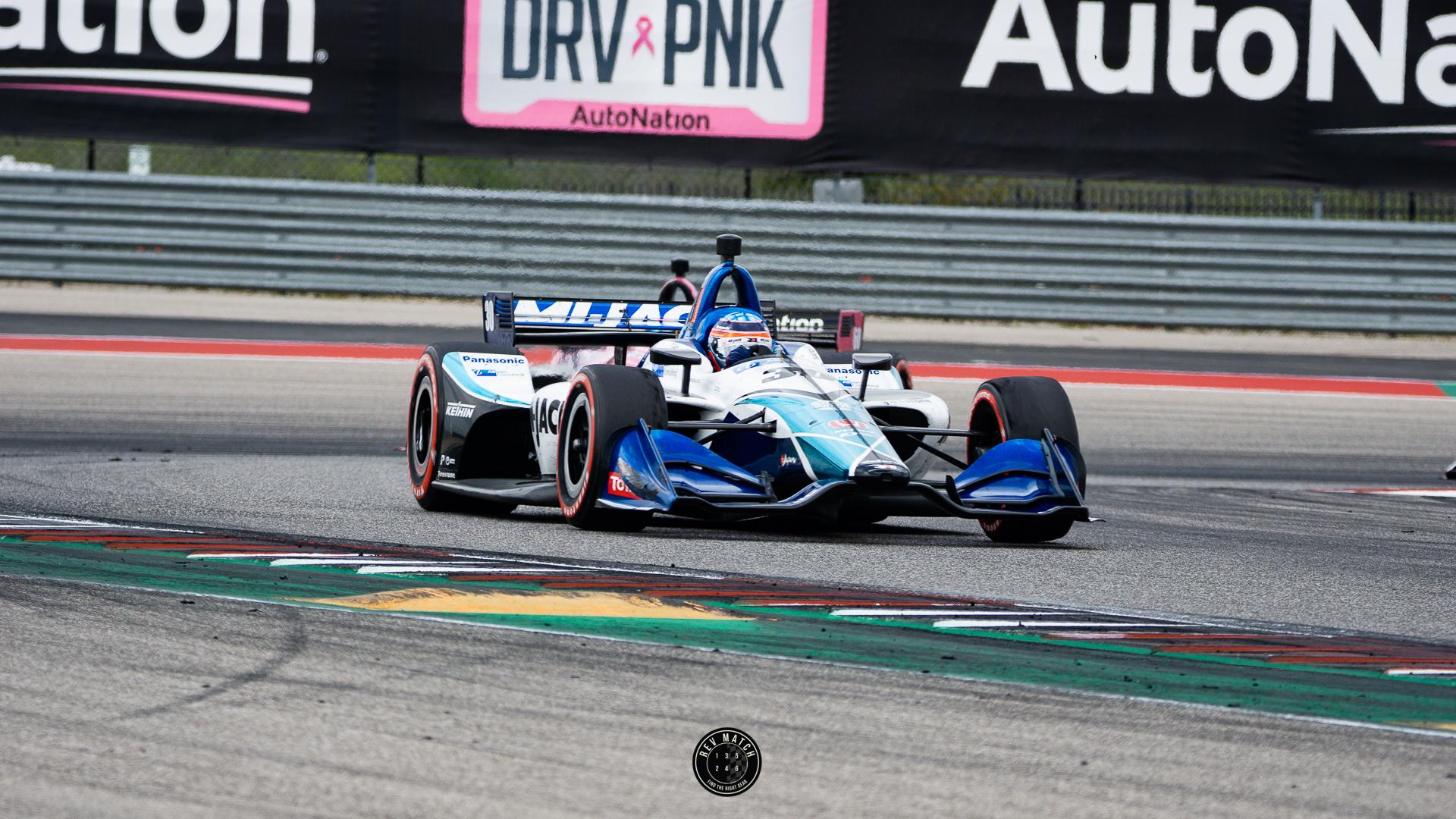 IndyCar Classic COTA 2019 Rev Match Media-211.jpg