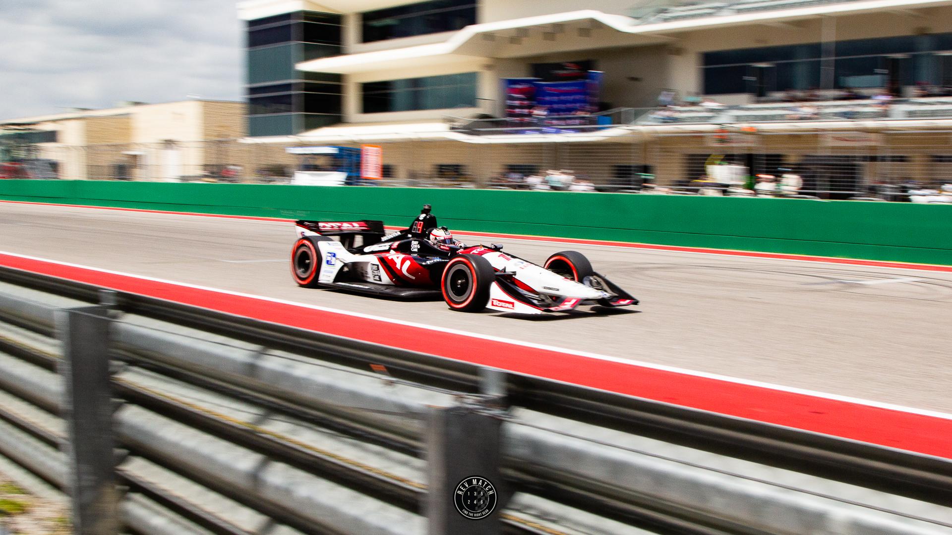 IndyCar Classic COTA 2019 Rev Match Media-219.jpg