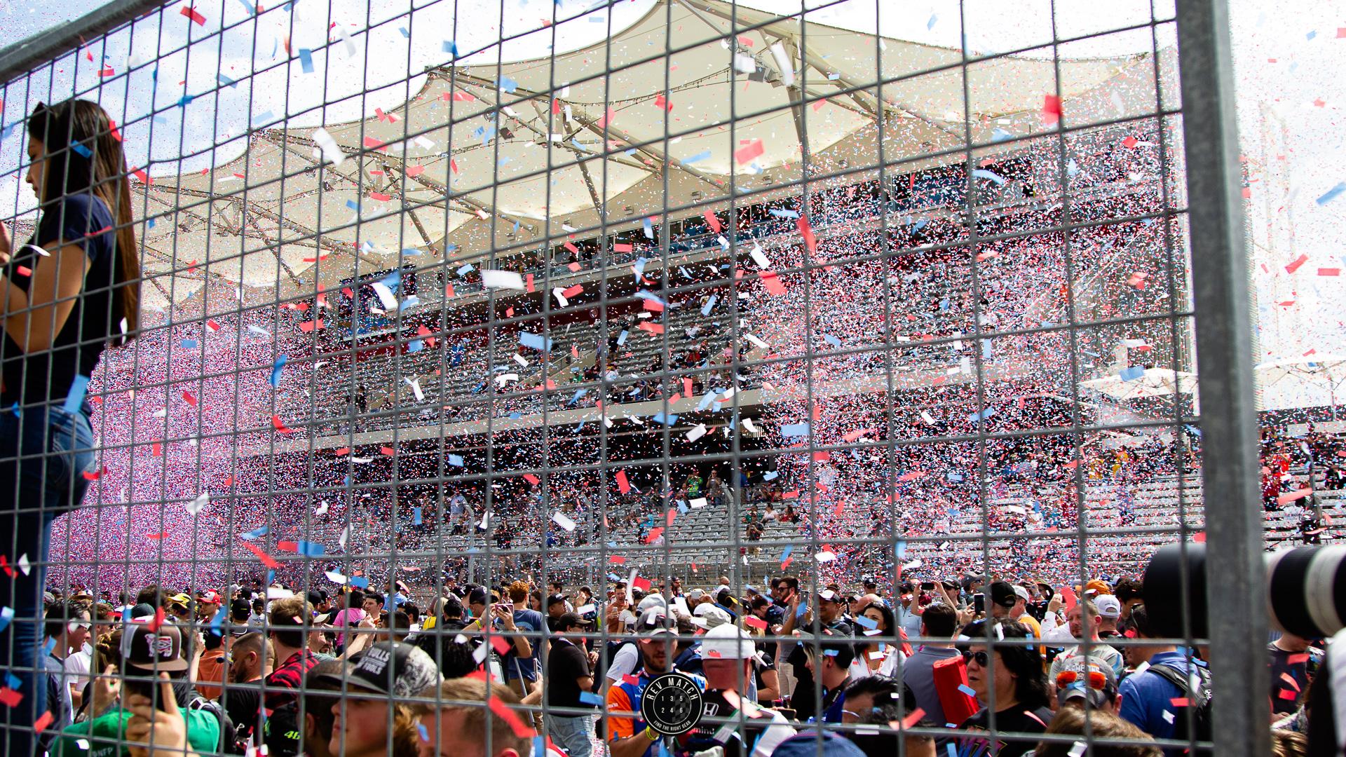 IndyCar Classic COTA 2019 Rev Match Media-225.jpg