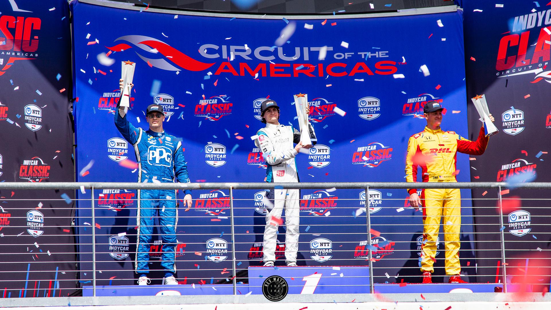 IndyCar Classic COTA 2019 Rev Match Media-226.jpg