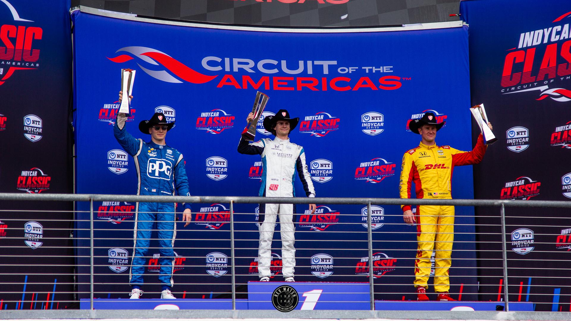 IndyCar Classic COTA 2019 Rev Match Media-227.jpg