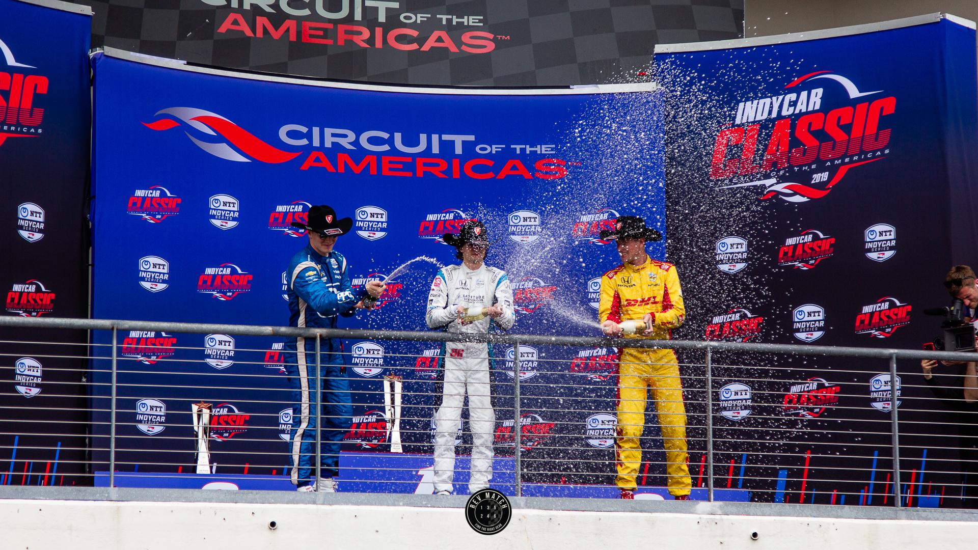 IndyCar Classic COTA 2019 Rev Match Media-228.jpg