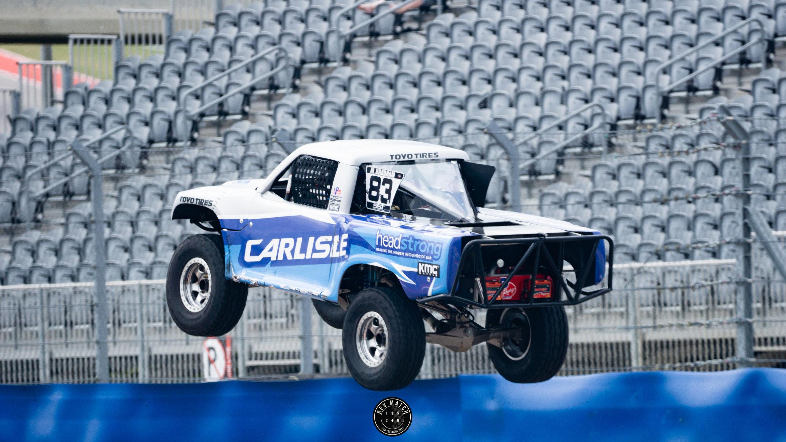 Stadium Super Trucks COTA 2019  Rev Match Media-18.jpg