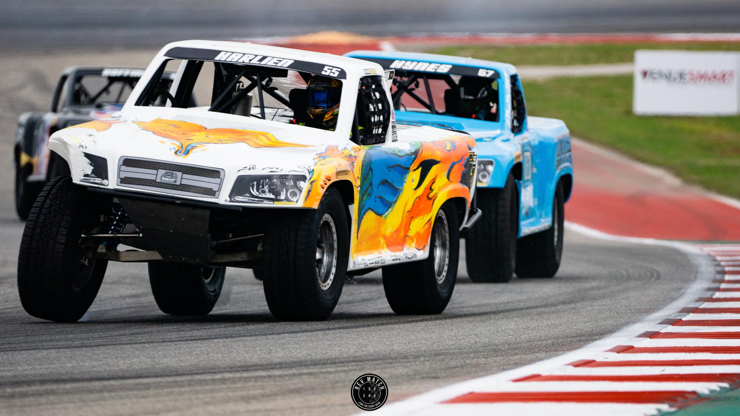 Stadium Super Trucks COTA 2019  Rev Match Media-42.jpg