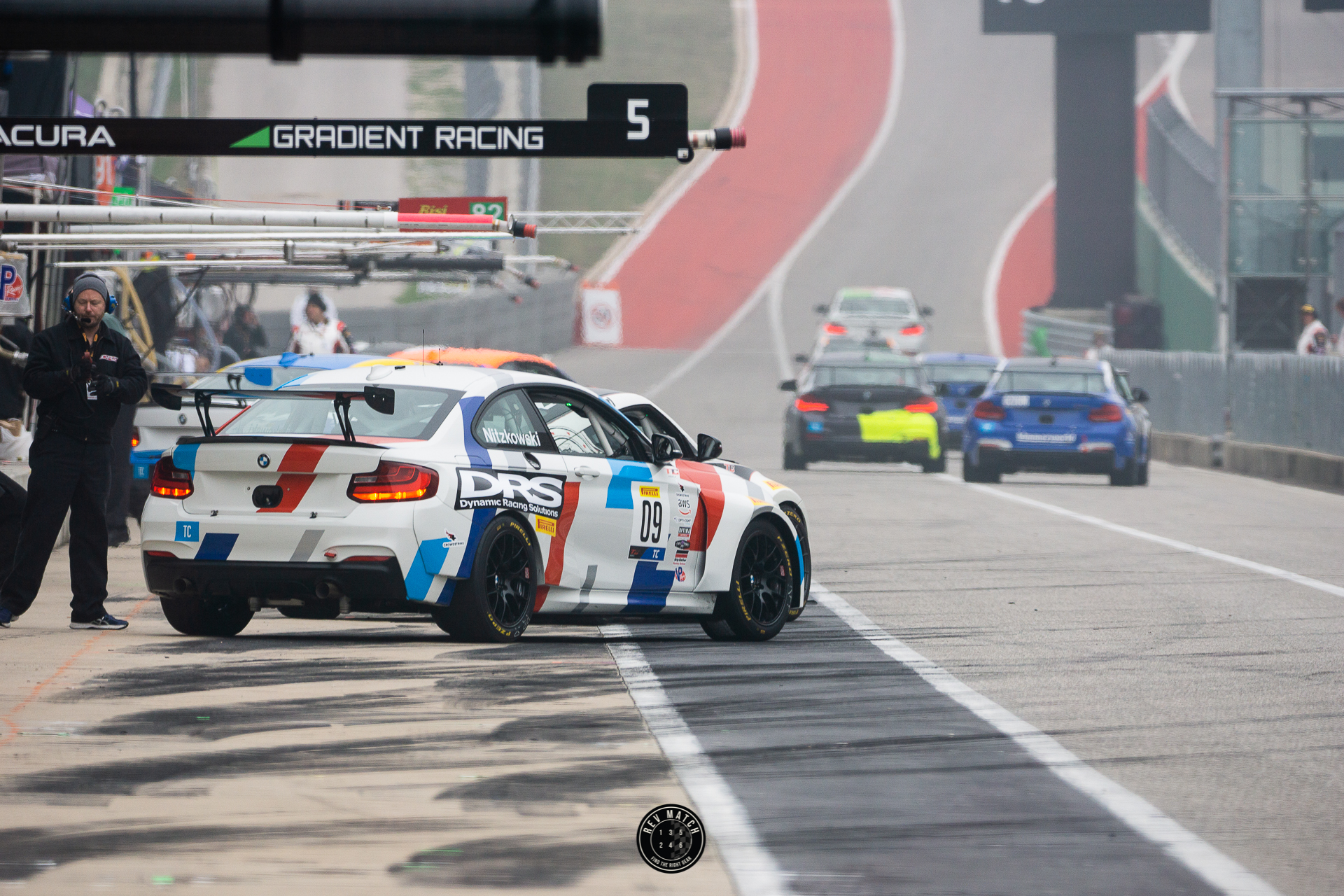 Blancpain GT COTA 2019 Rev Match Media-6.jpg