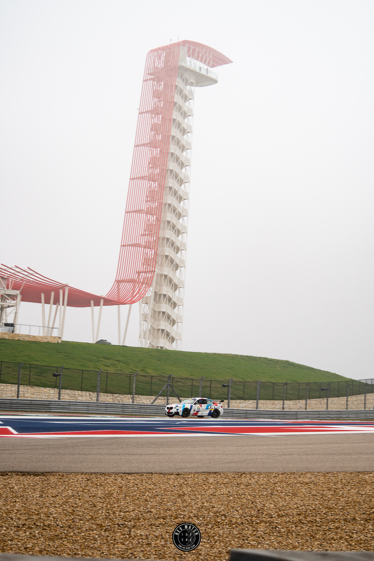 Blancpain GT COTA 2019 Rev Match Media-7.jpg