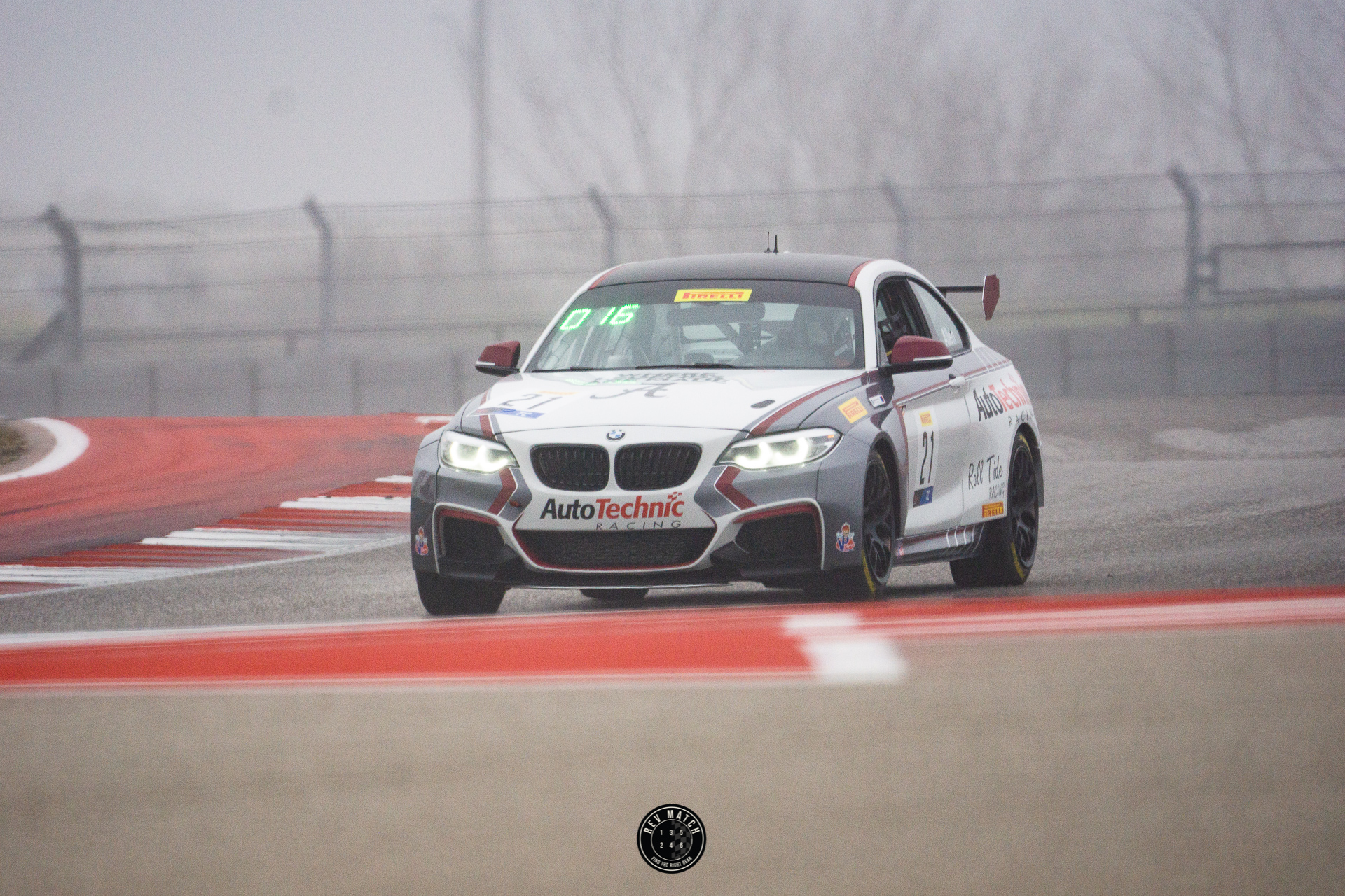 Blancpain GT COTA 2019 Rev Match Media-12.jpg