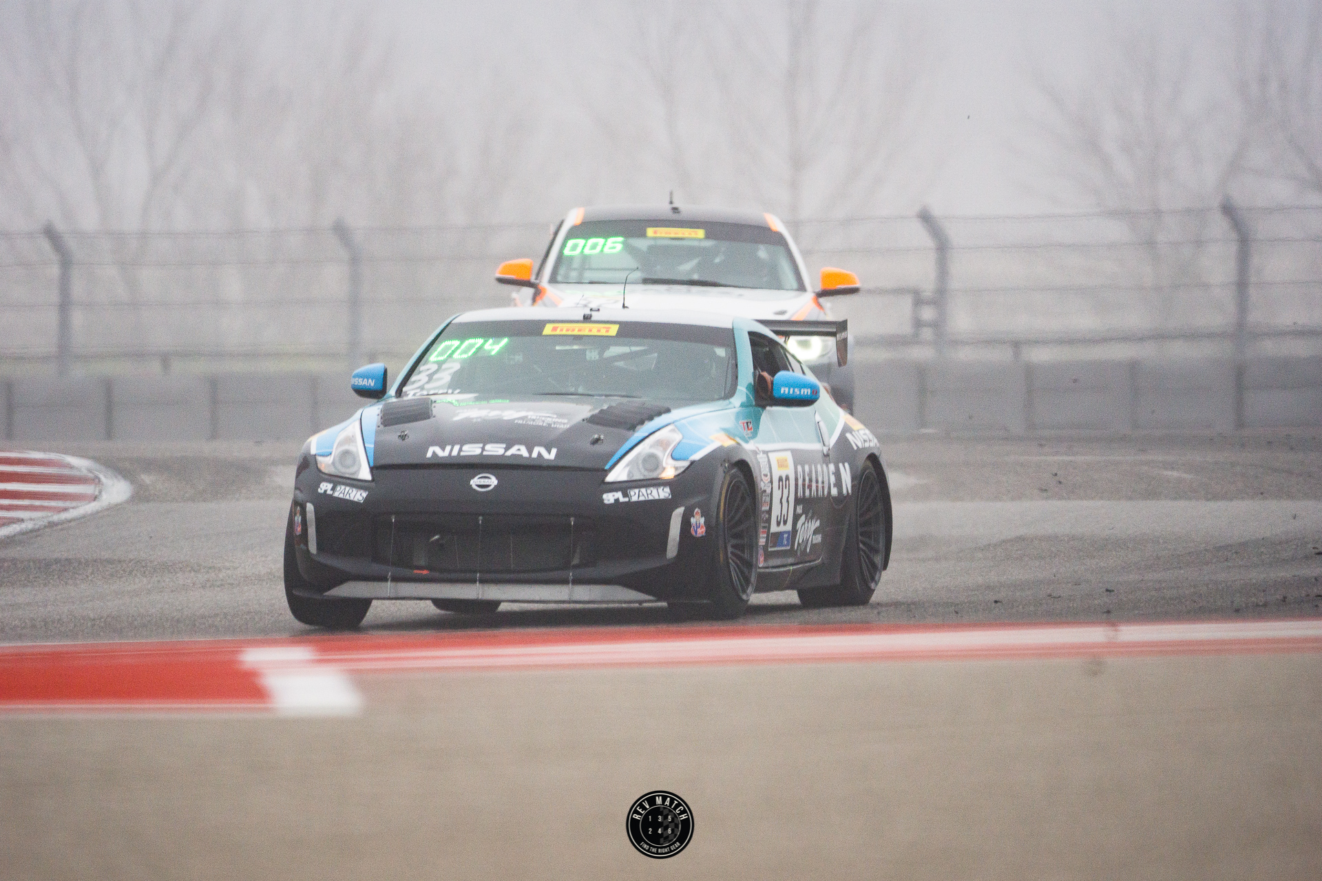 Blancpain GT COTA 2019 Rev Match Media-15.jpg