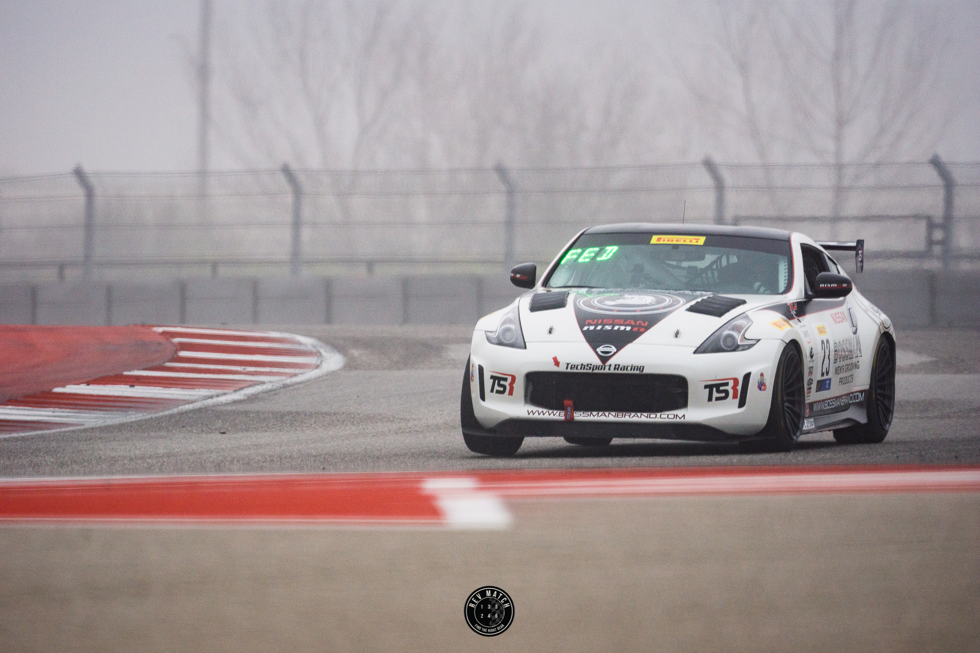 Blancpain GT COTA 2019 Rev Match Media-16.jpg