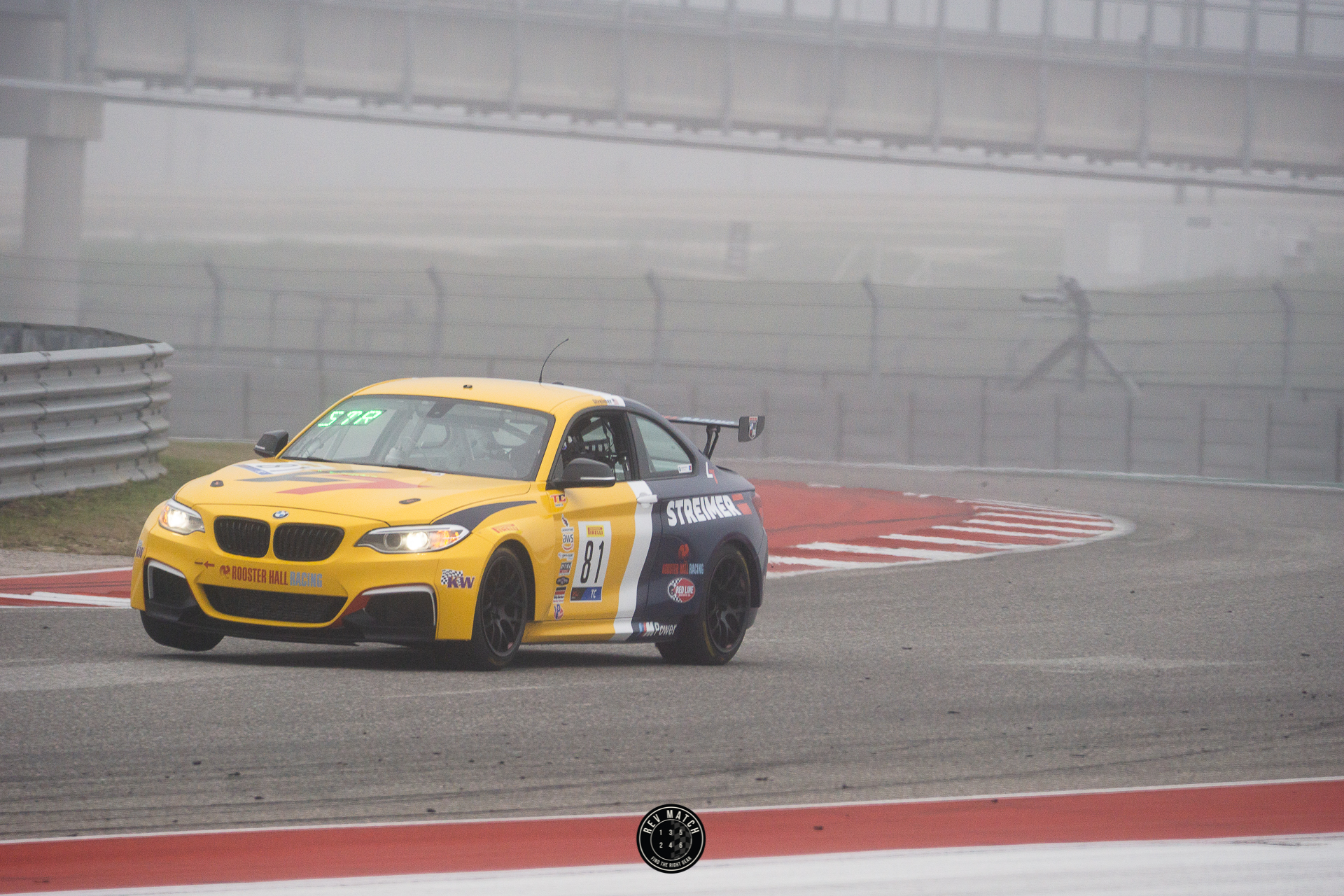 Blancpain GT COTA 2019 Rev Match Media-19.jpg