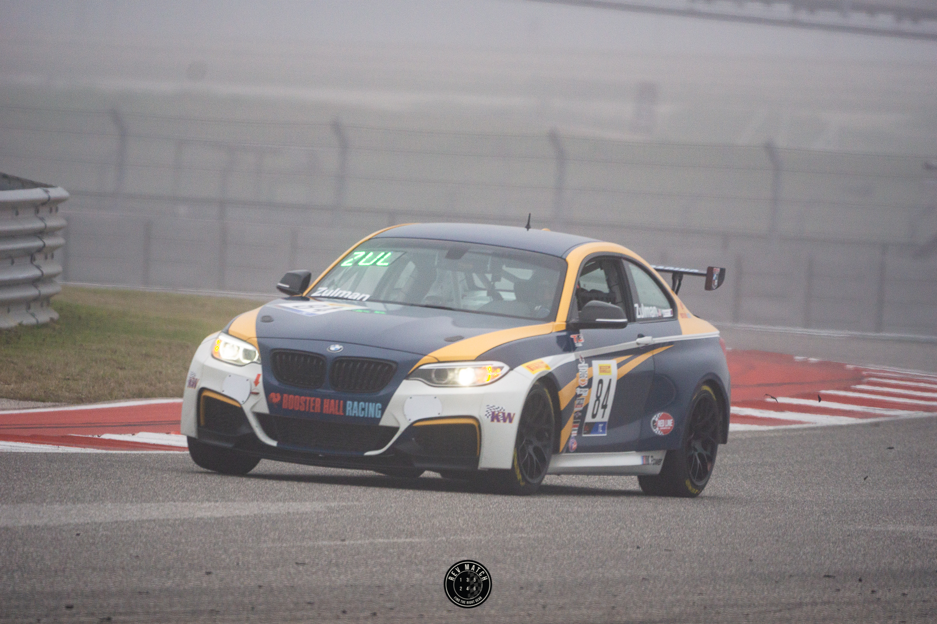 Blancpain GT COTA 2019 Rev Match Media-21.jpg